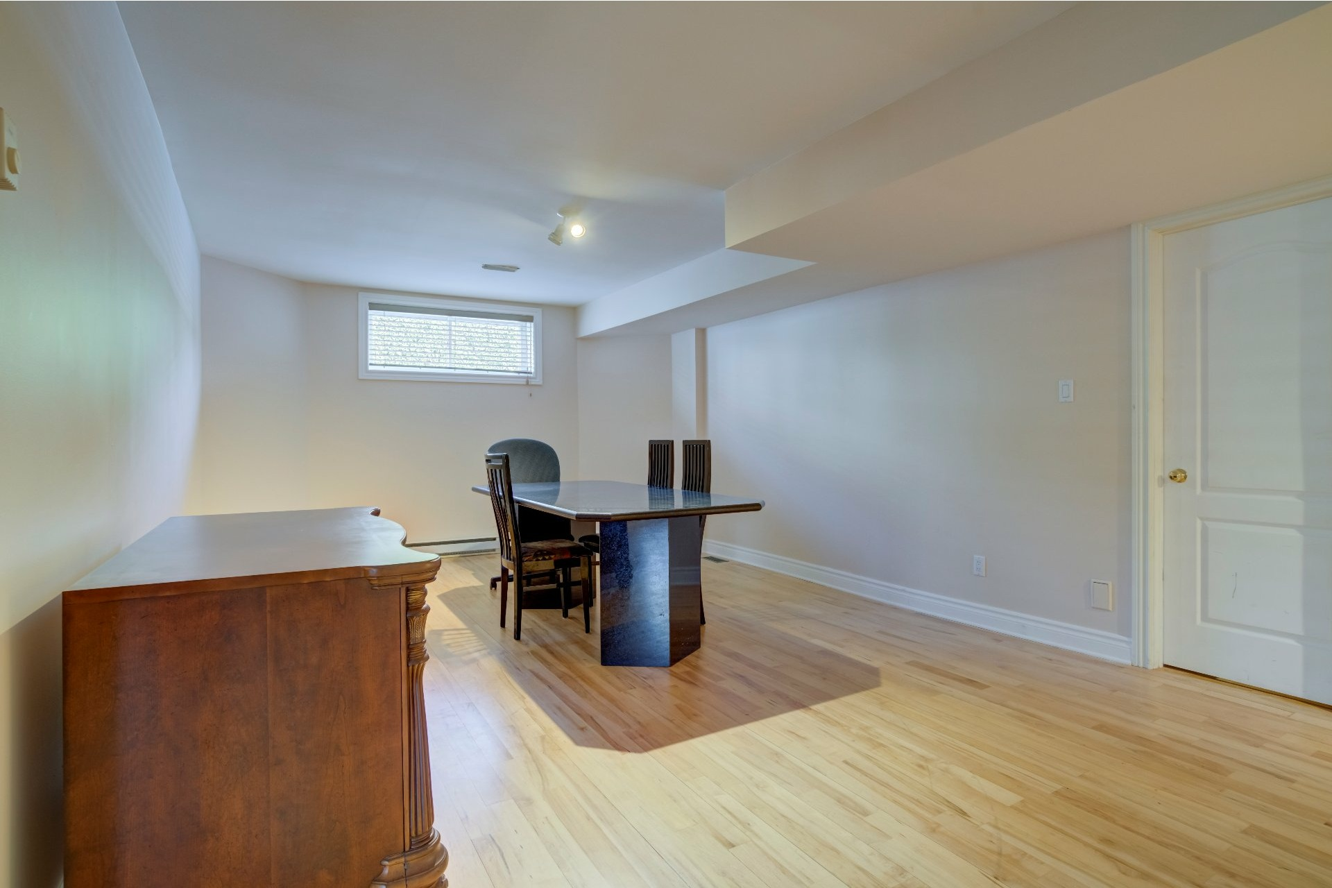 image 41 - House For sale Duvernay Laval  - 13 rooms