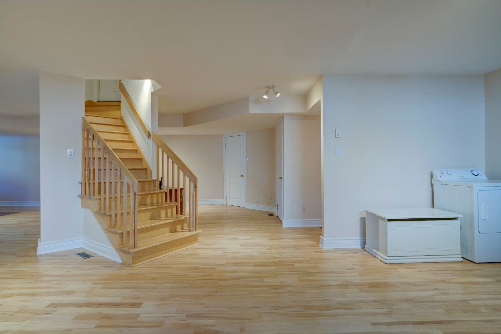 image 39 - House For sale Duvernay Laval  - 13 rooms