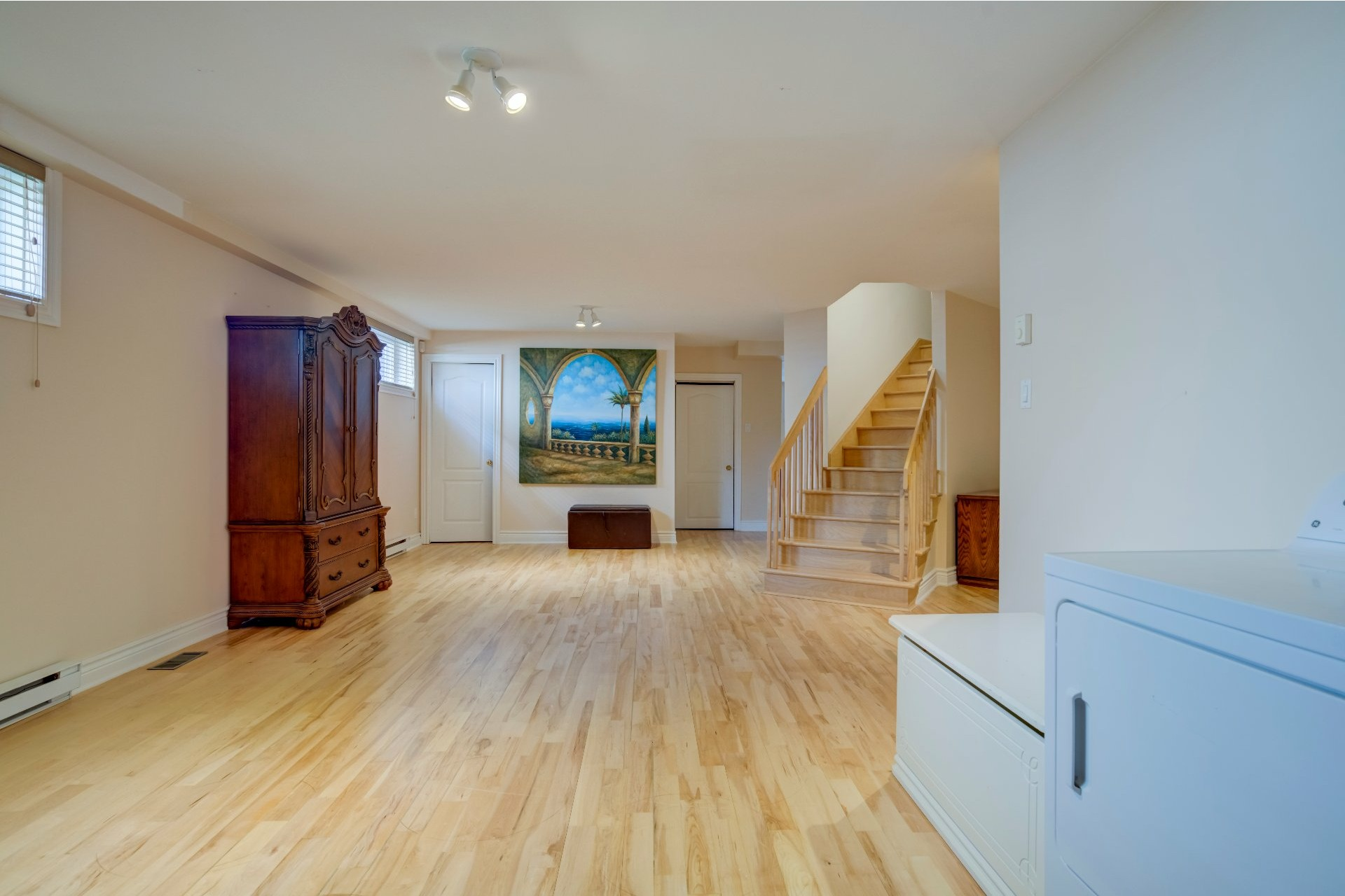 image 38 - House For sale Duvernay Laval  - 13 rooms