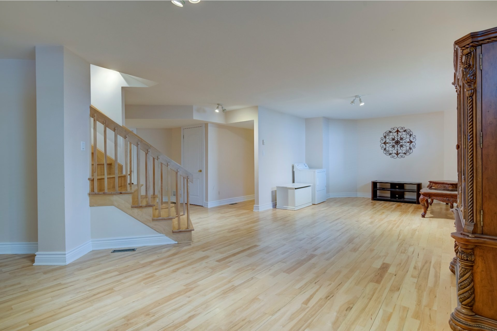 image 37 - House For sale Duvernay Laval  - 13 rooms