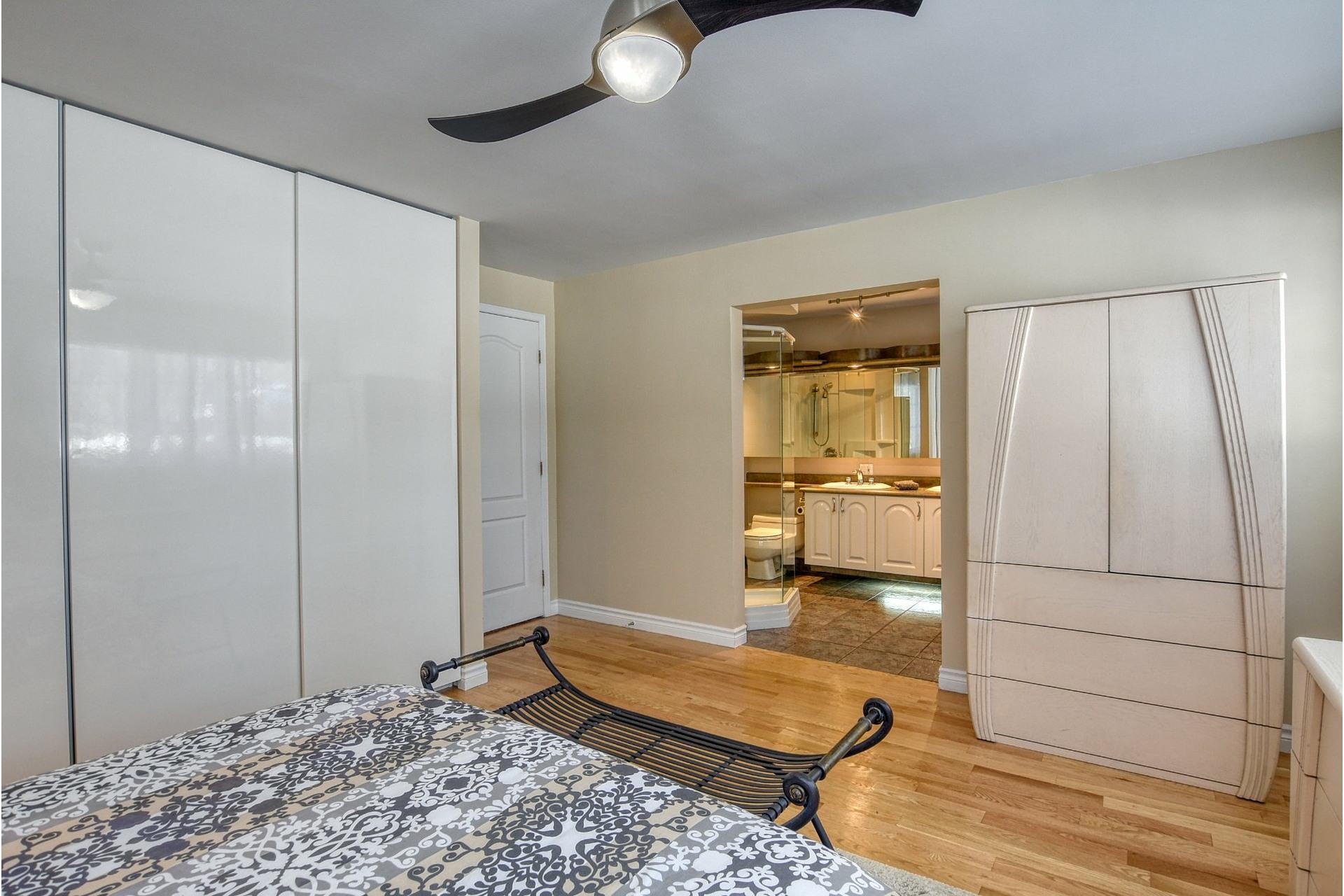 image 44 - House For sale Terrebonne Terrebonne  - 20 rooms