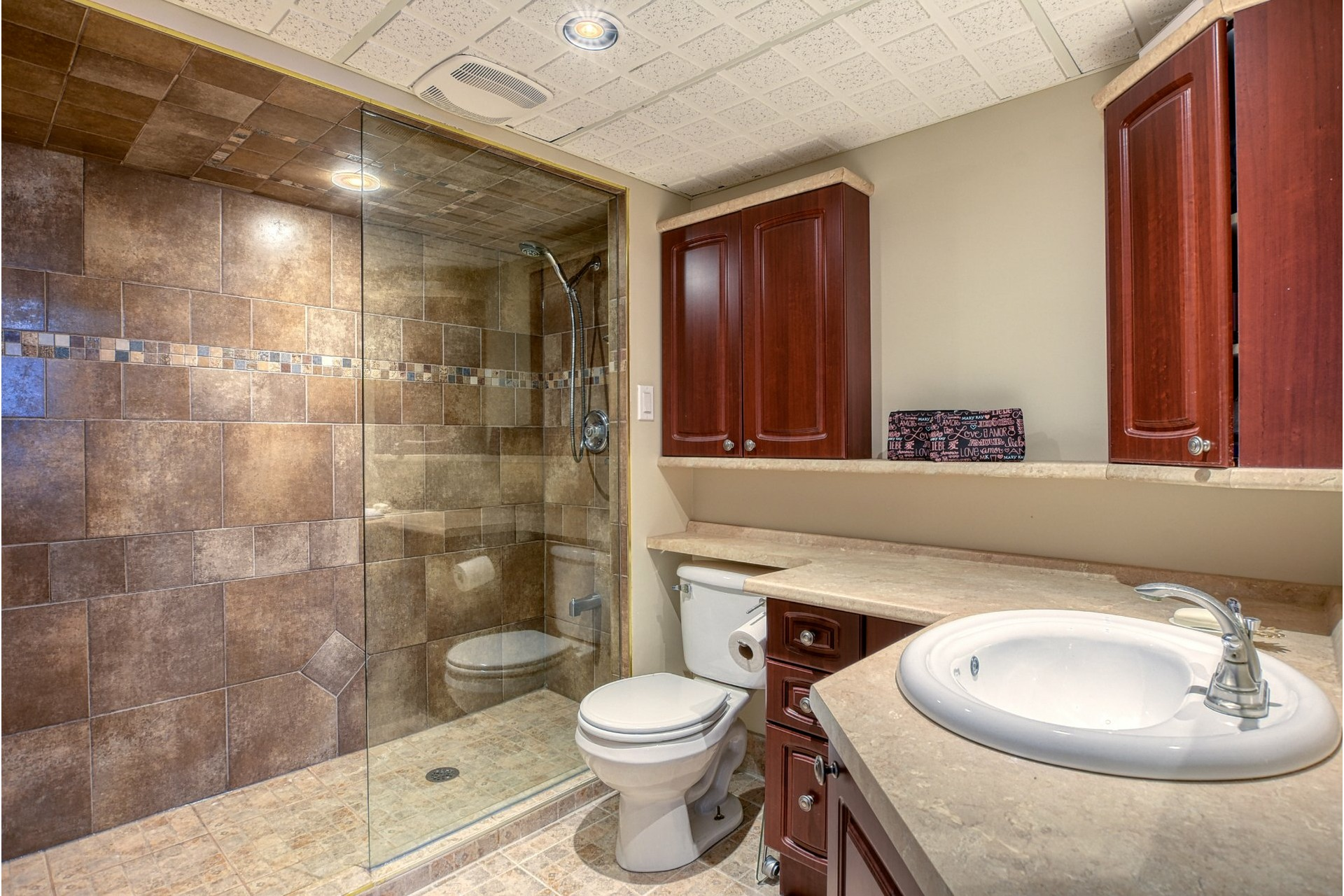 image 42 - House For sale Terrebonne Terrebonne  - 20 rooms