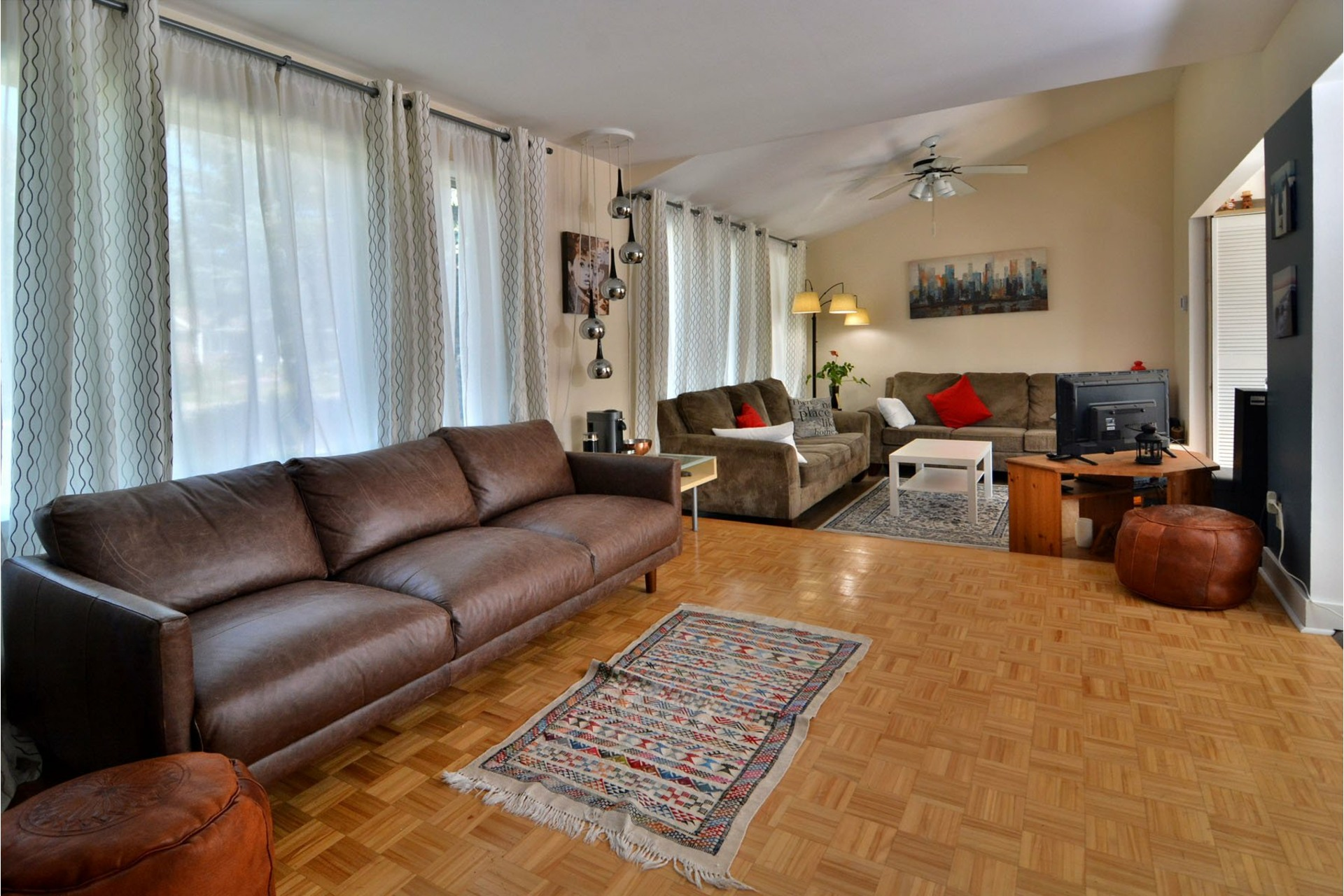 image 4 - Maison À vendre Repentigny Repentigny  - 11 pièces