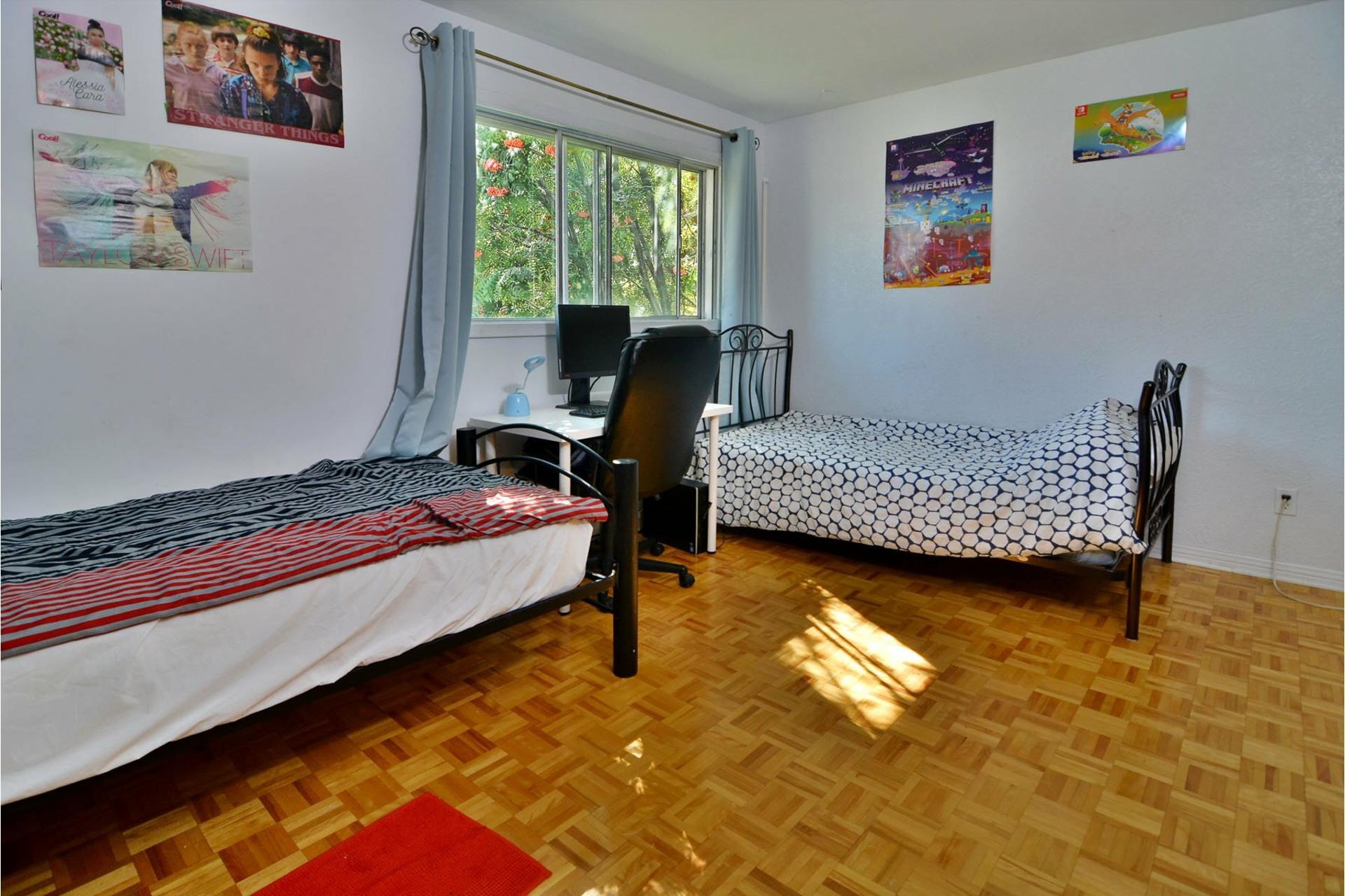 image 27 - Maison À vendre Repentigny Repentigny  - 11 pièces