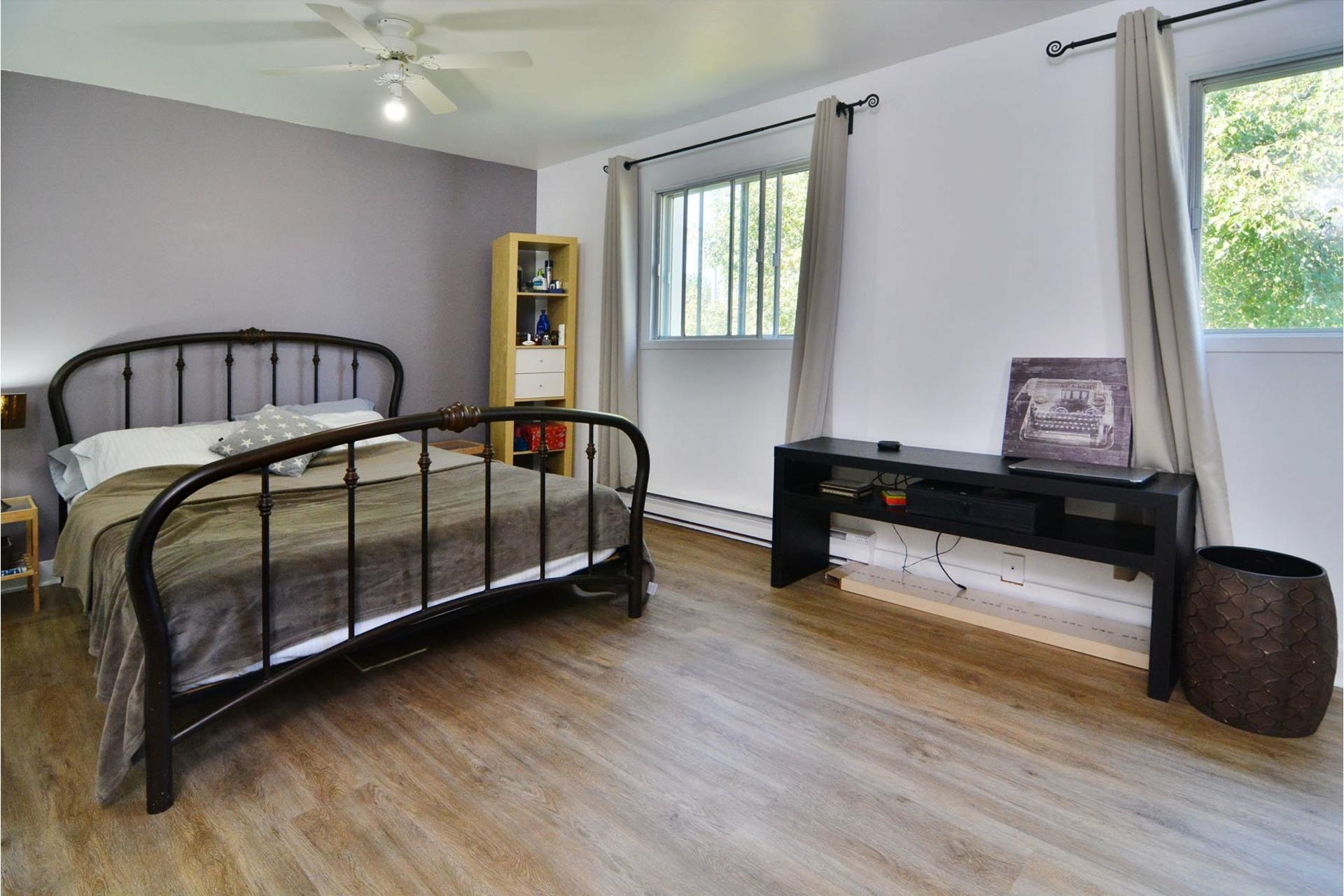 image 21 - Maison À vendre Repentigny Repentigny  - 11 pièces
