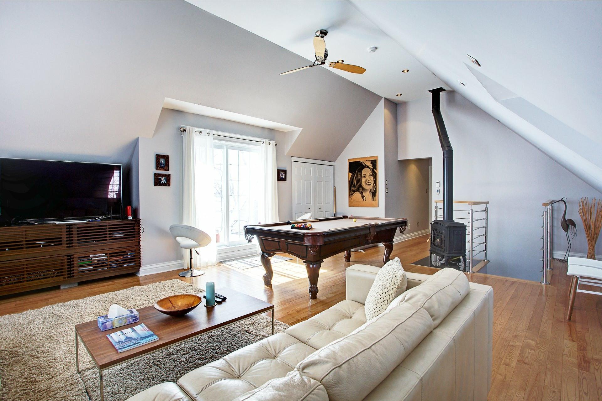 image 22 - Maison À vendre Vaudreuil-Dorion - 14 pièces