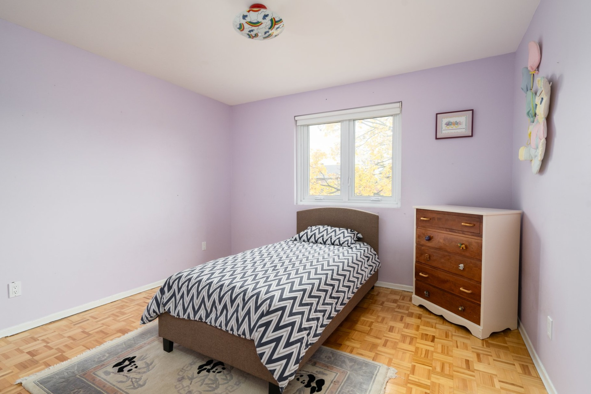 image 15 - House For sale Hampstead - 10 rooms