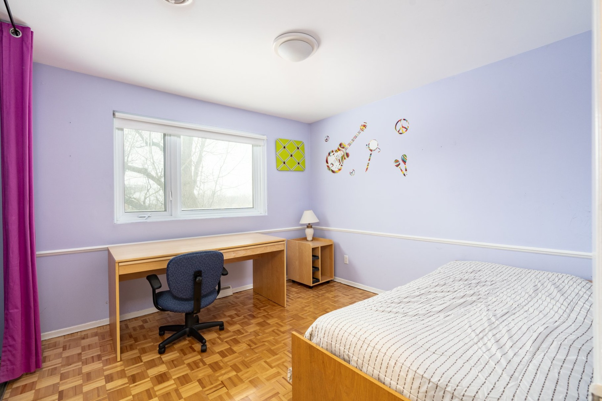 image 17 - House For sale Hampstead - 10 rooms