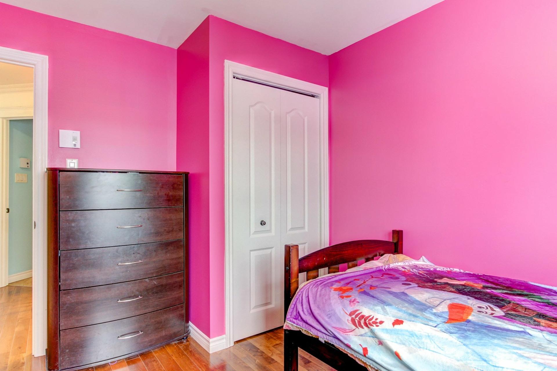 image 18 - Maison À vendre Trois-Rivières - 12 pièces