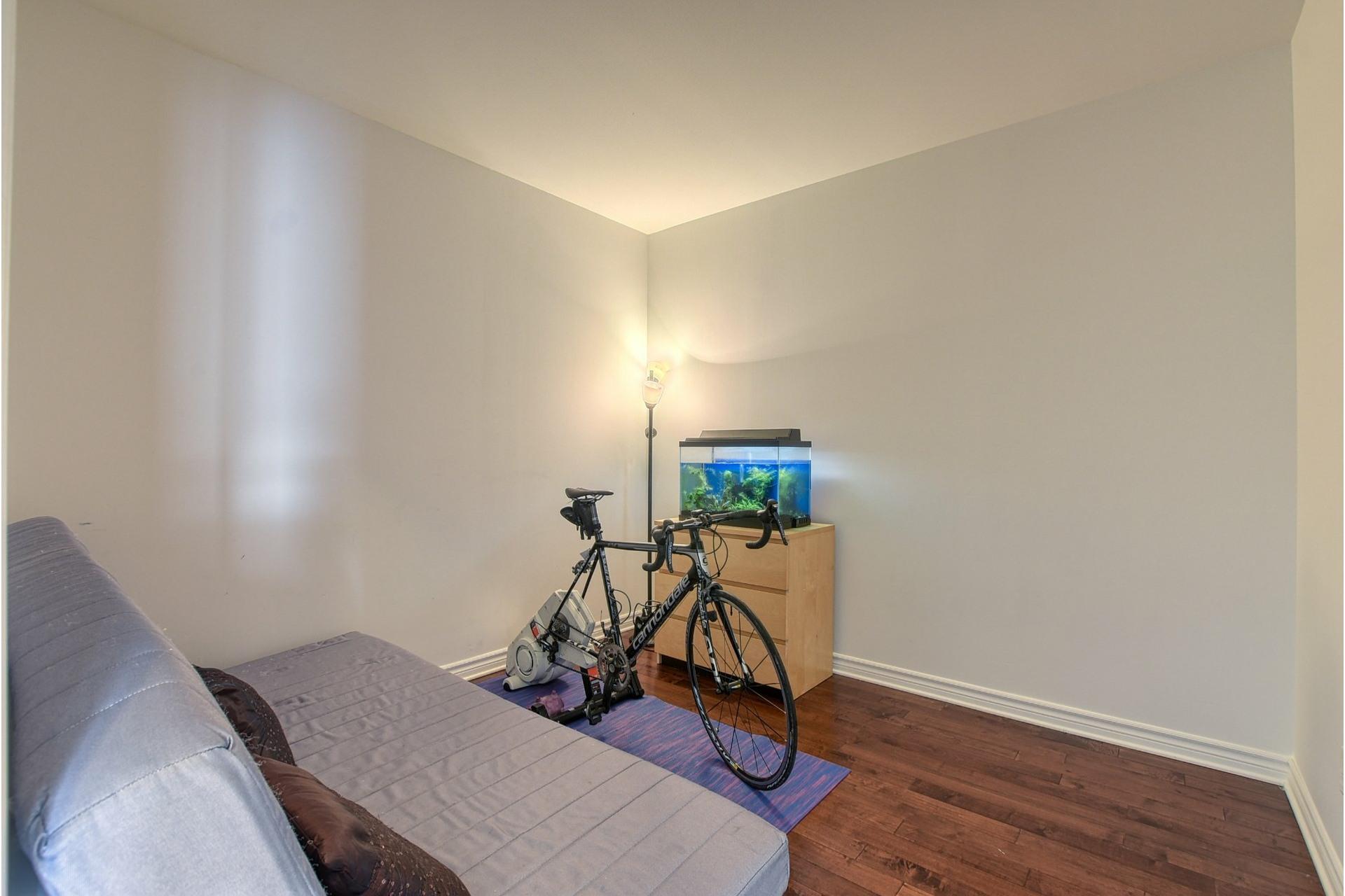 image 12 - Apartment For sale Saint-Laurent Montréal  - 7 rooms