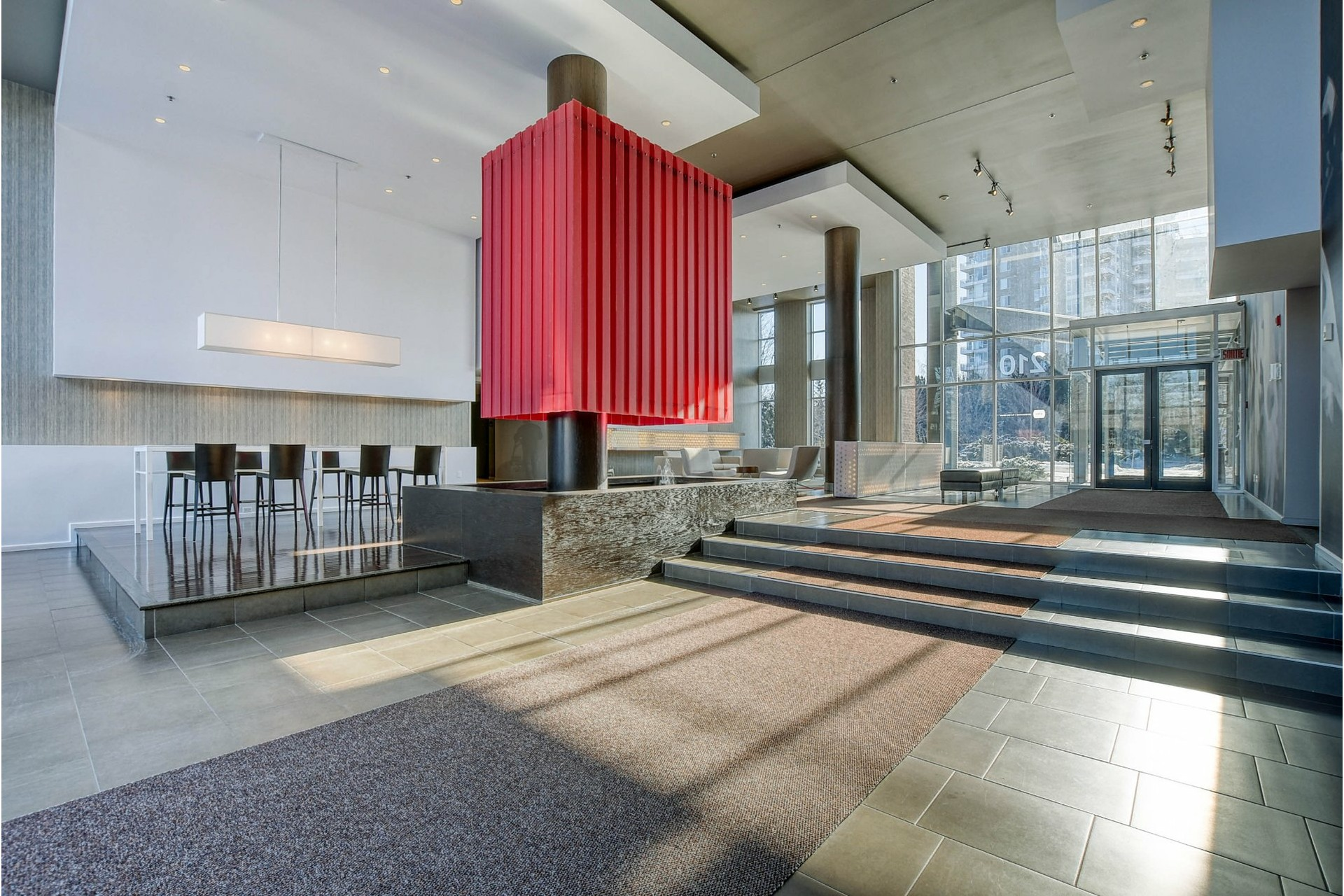 image 14 - Appartement À vendre Verdun/Île-des-Soeurs Montréal  - 8 pièces
