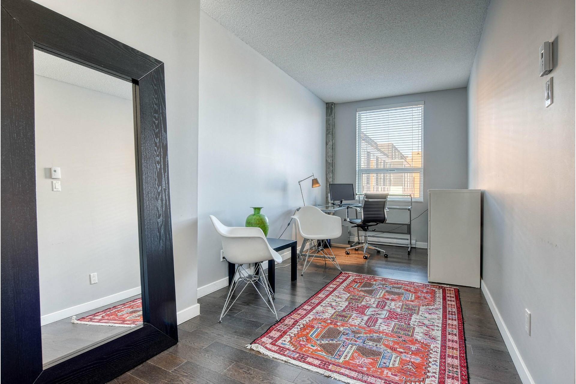 image 9 - Appartement À vendre Verdun/Île-des-Soeurs Montréal  - 8 pièces