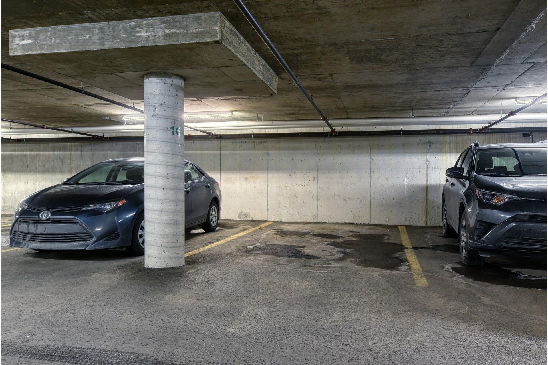 image 19 - Appartement À vendre Verdun/Île-des-Soeurs Montréal  - 8 pièces