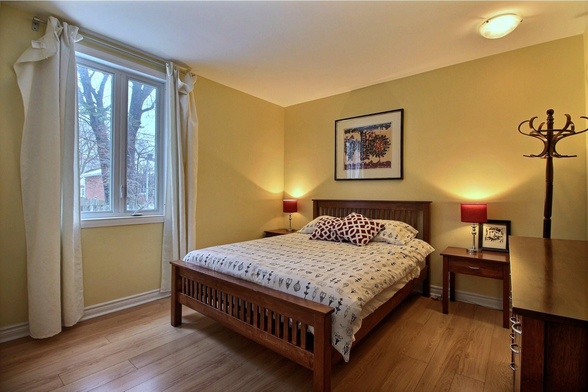 image 9 - House For sale Mercier/Hochelaga-Maisonneuve Montréal  - 9 rooms