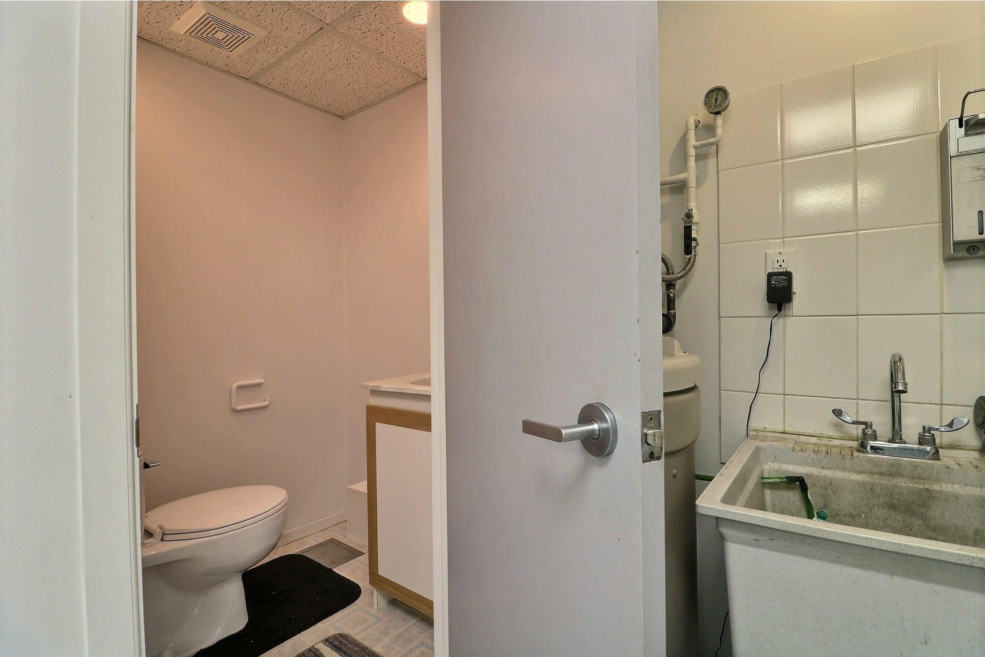 image 24 - House For sale La Plaine Terrebonne  - 13 rooms