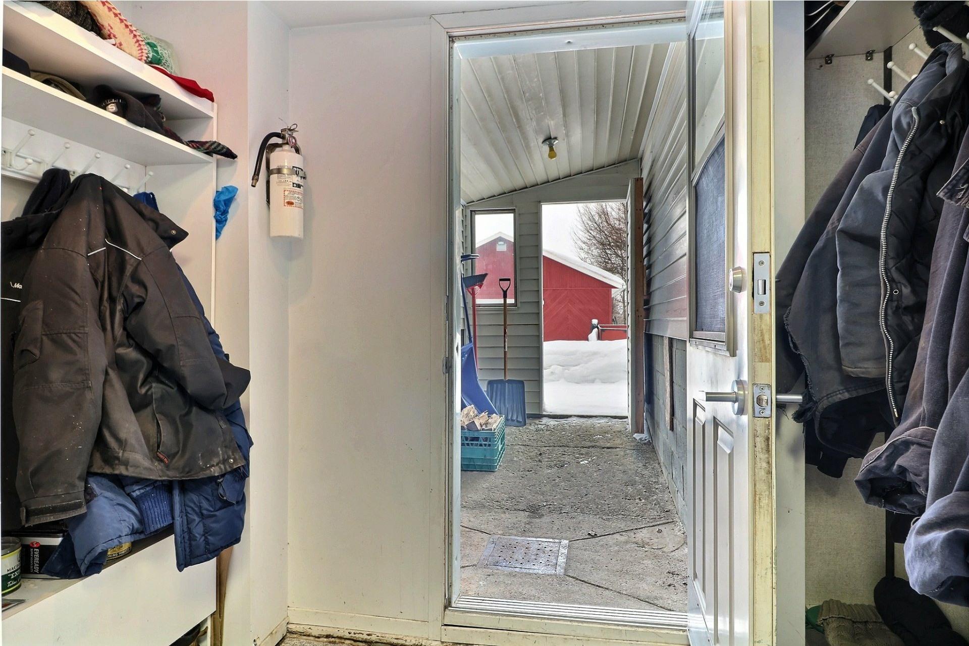 image 25 - Maison À vendre La Plaine Terrebonne  - 13 pièces