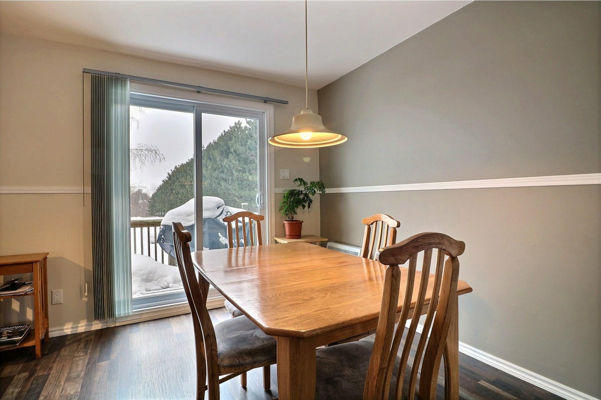 image 9 - House For sale La Plaine Terrebonne  - 13 rooms