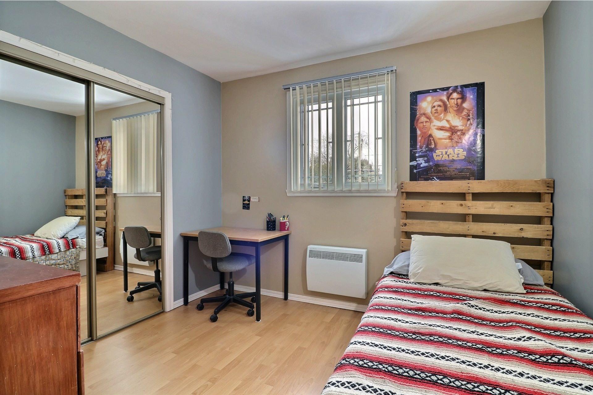 image 11 - House For sale La Plaine Terrebonne  - 13 rooms