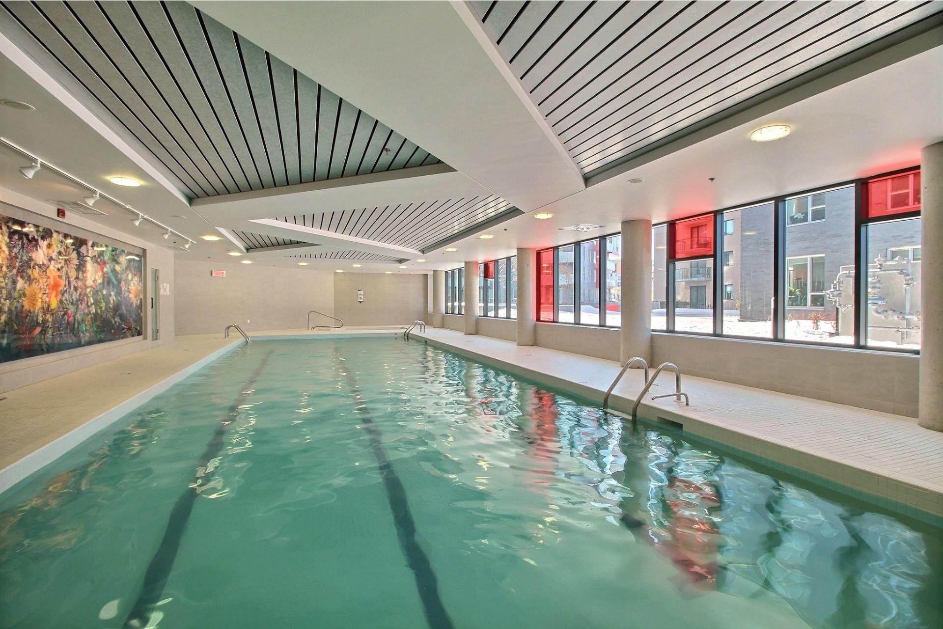 image 7 - Apartment For rent Côte-des-Neiges/Notre-Dame-de-Grâce Montréal  - 4 rooms