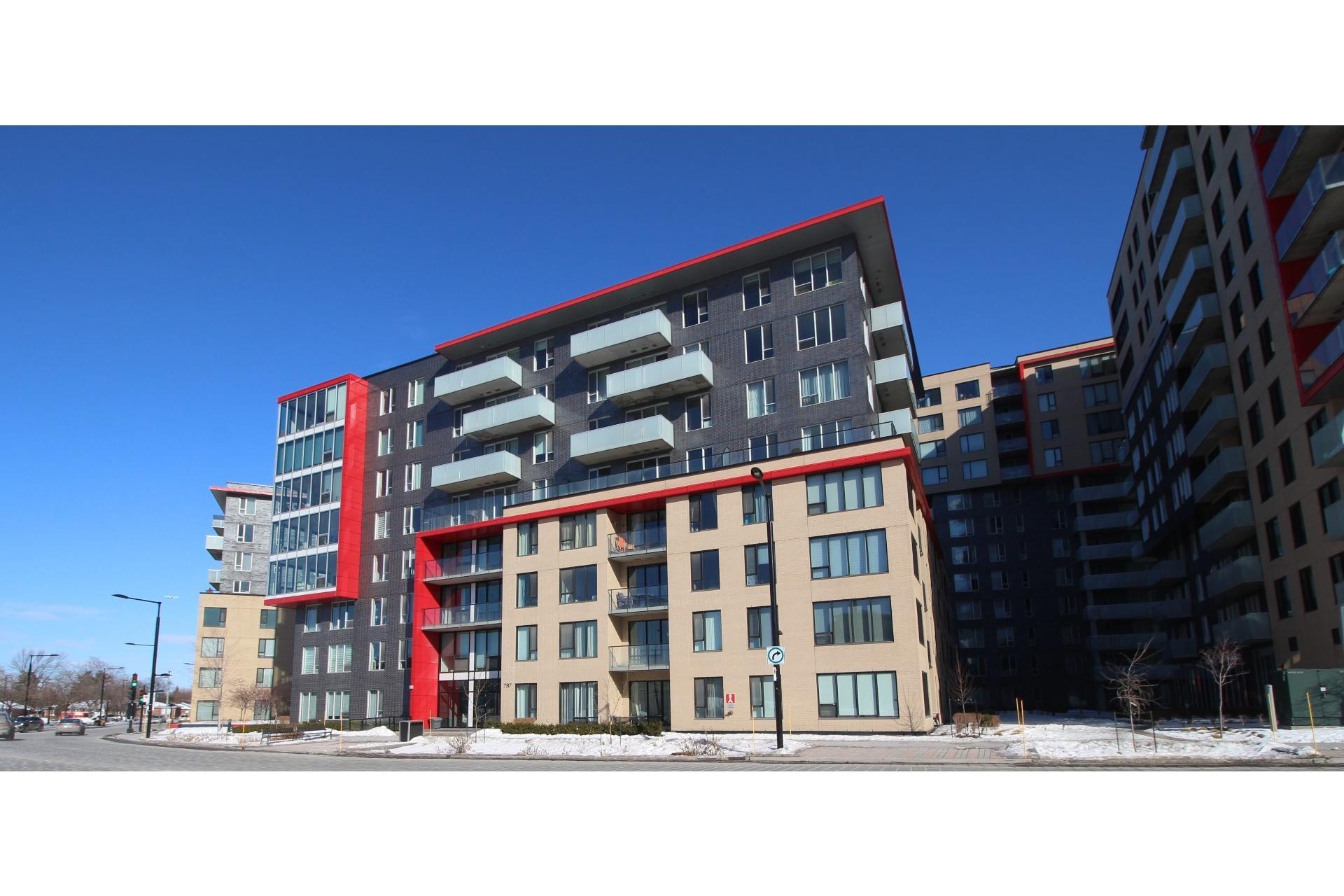 image 1 - Apartment For rent Côte-des-Neiges/Notre-Dame-de-Grâce Montréal  - 4 rooms