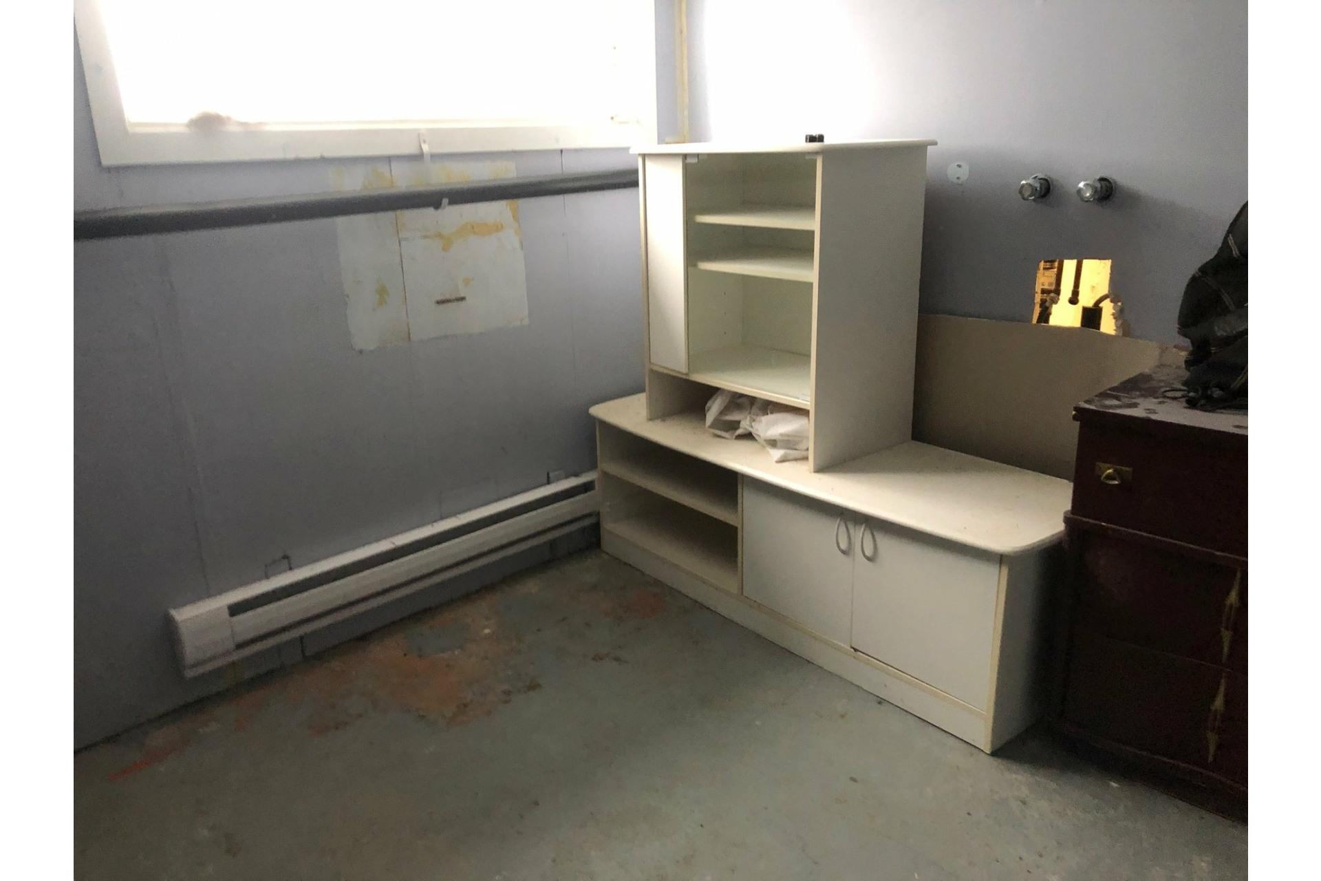 image 11 - Maison À vendre Trois-Rivières - 7 pièces