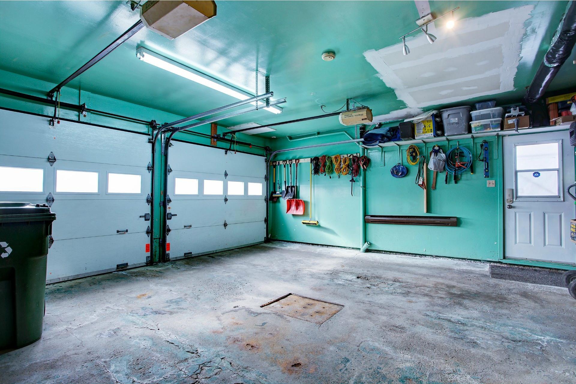 image 27 - Maison À vendre Dorval - 17 pièces