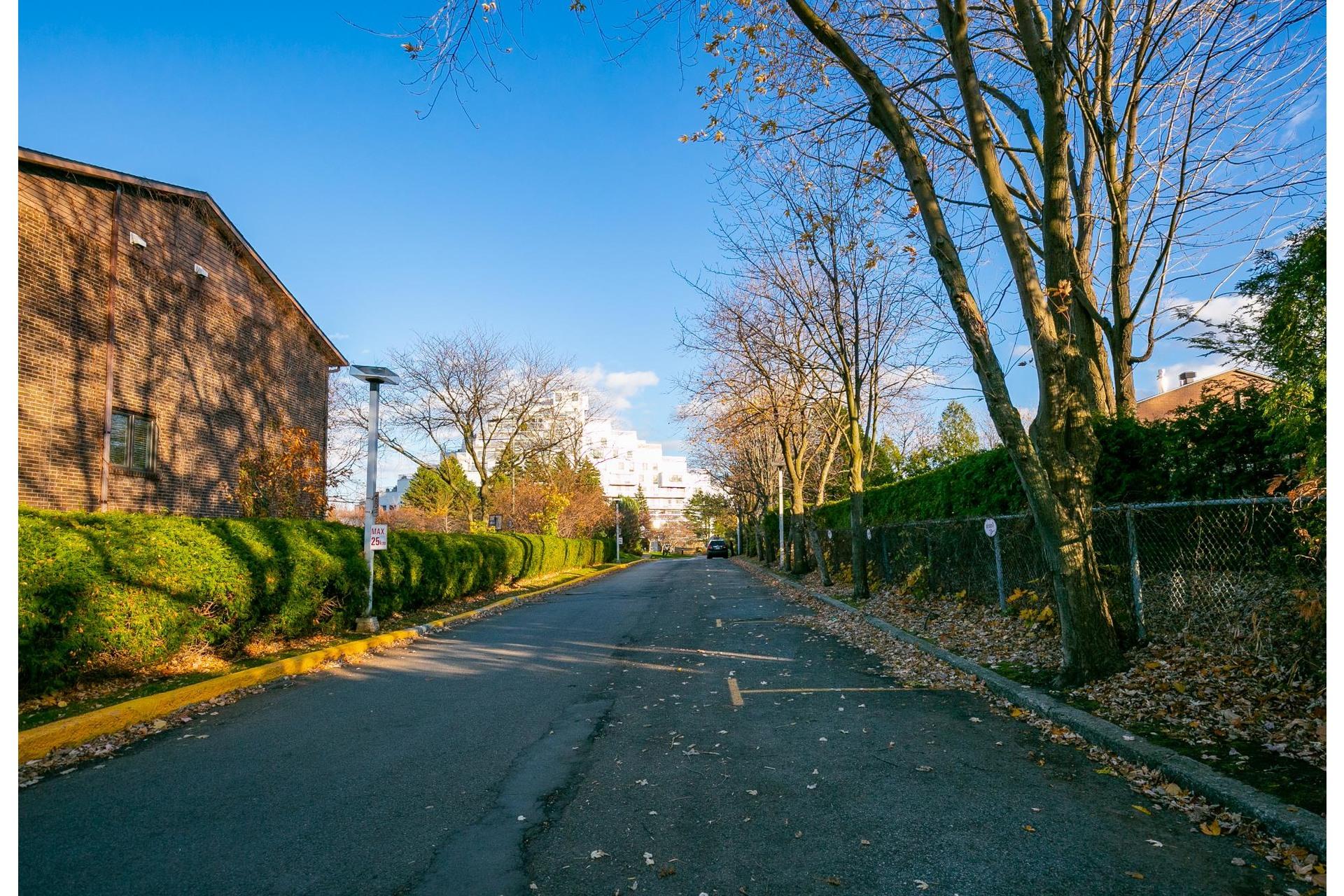 image 23 - Apartment For sale Verdun/Île-des-Sours Montréal  - 6 rooms