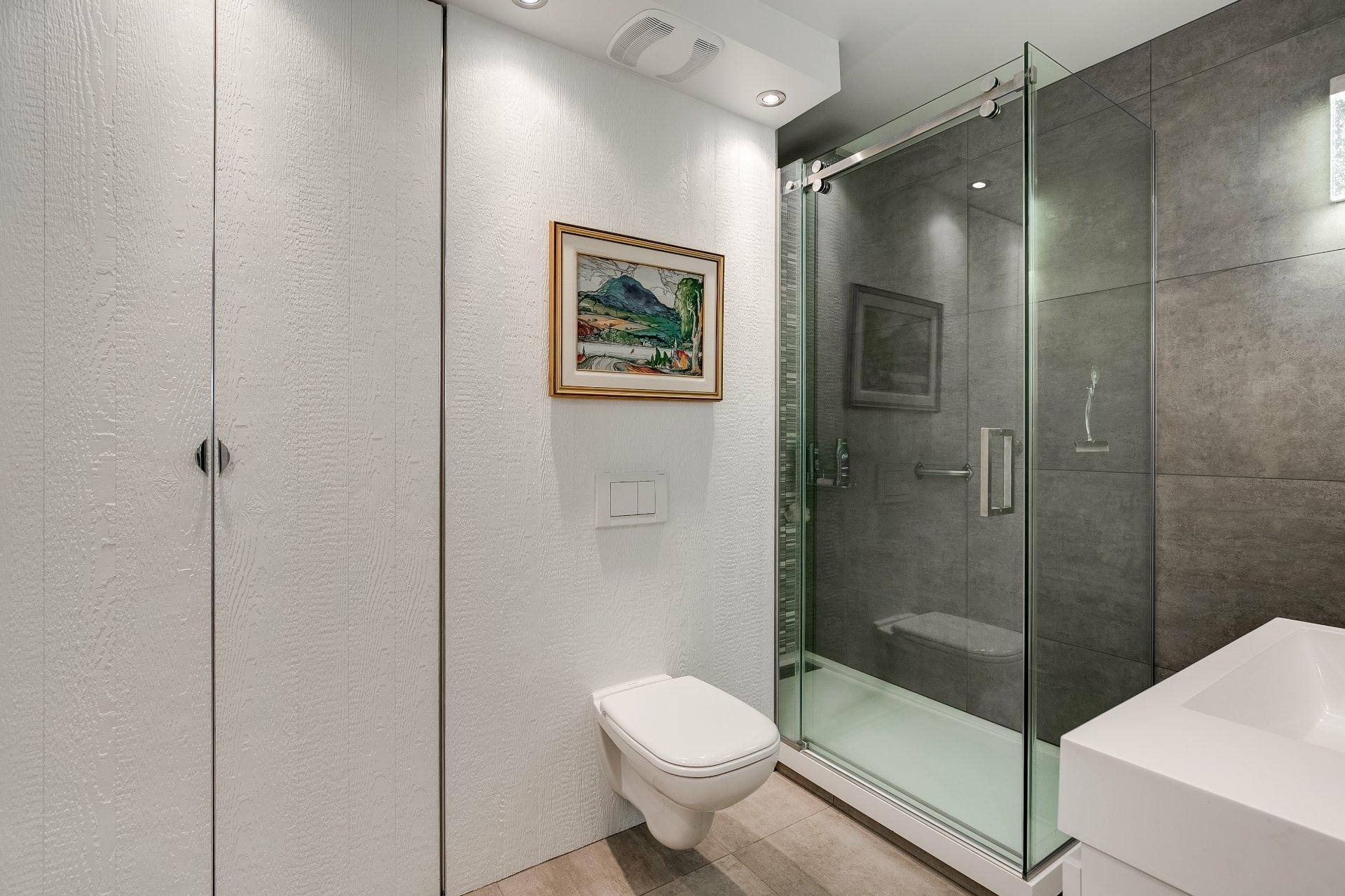 image 16 - Apartment For sale Verdun/Île-des-Sours Montréal  - 6 rooms