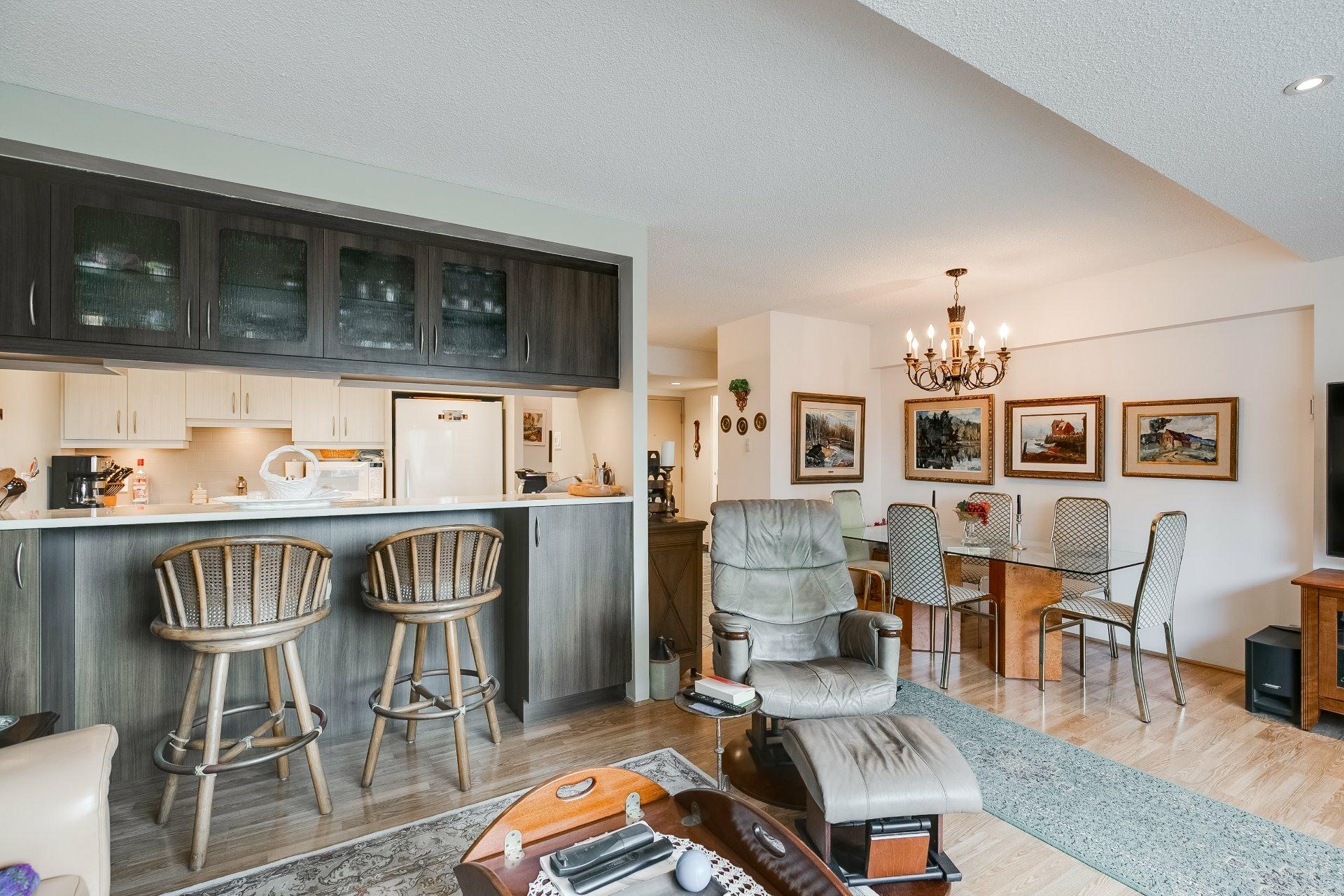image 11 - Apartment For sale Verdun/Île-des-Sours Montréal  - 6 rooms