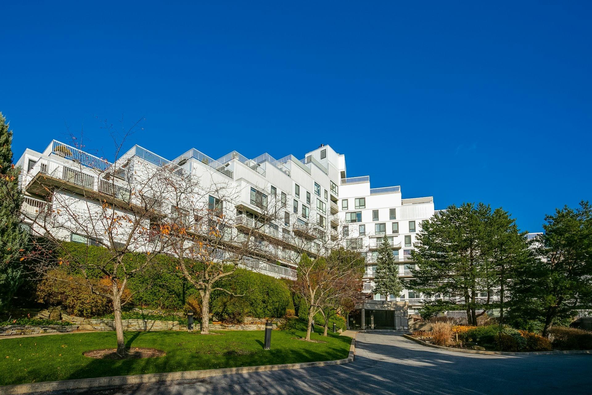 image 0 - Apartment For sale Verdun/Île-des-Sours Montréal  - 6 rooms