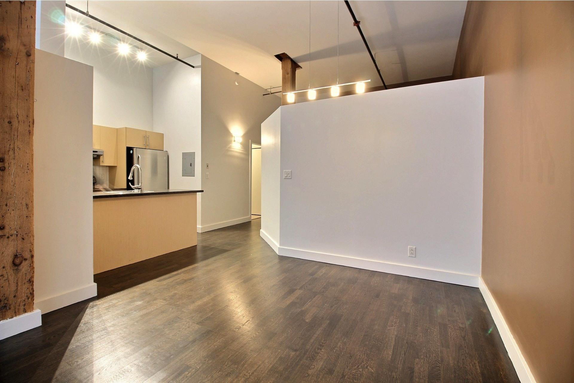 image 8 - Appartement À louer Mercier/Hochelaga-Maisonneuve Montréal  - 6 pièces