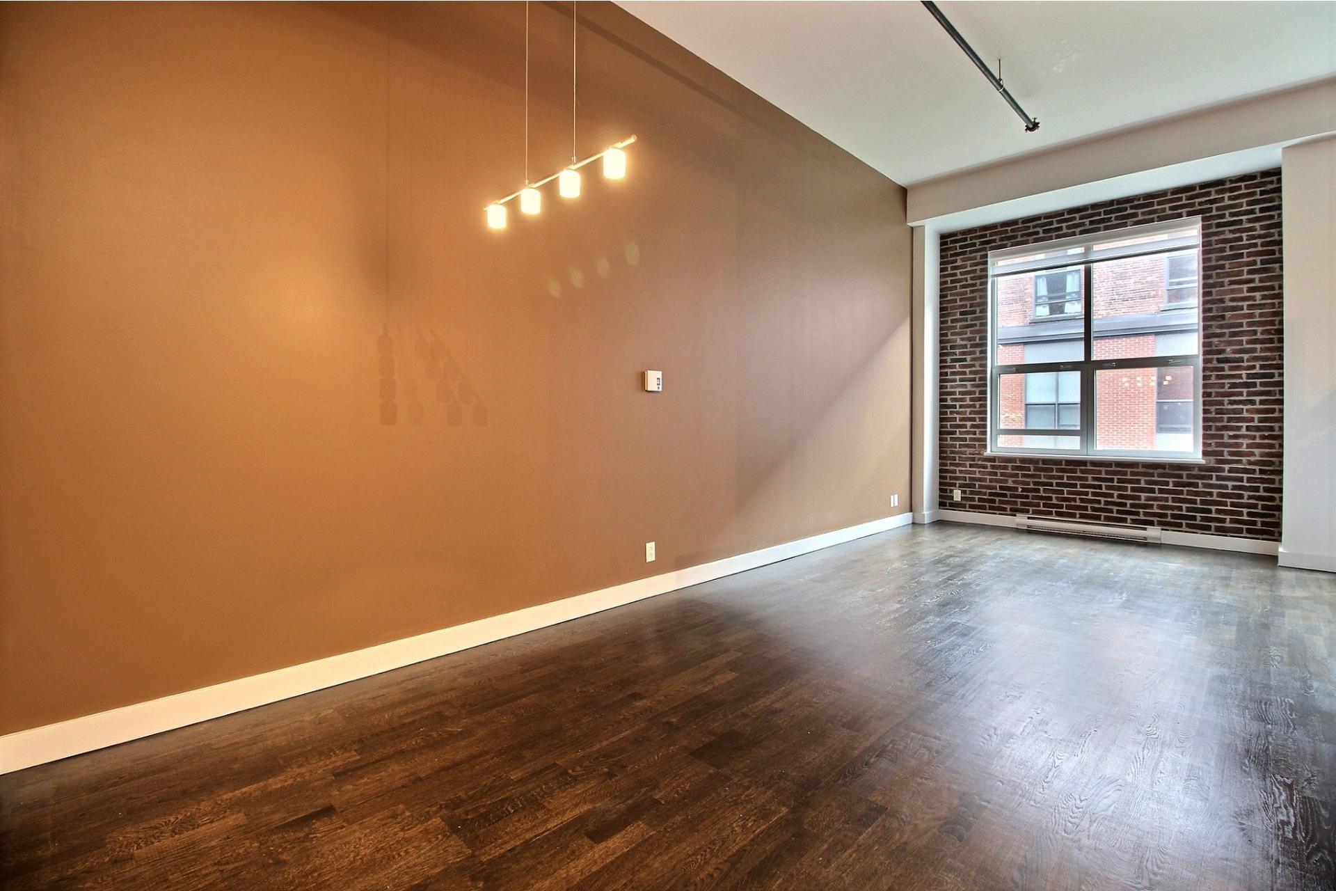 image 5 - Appartement À louer Mercier/Hochelaga-Maisonneuve Montréal  - 6 pièces