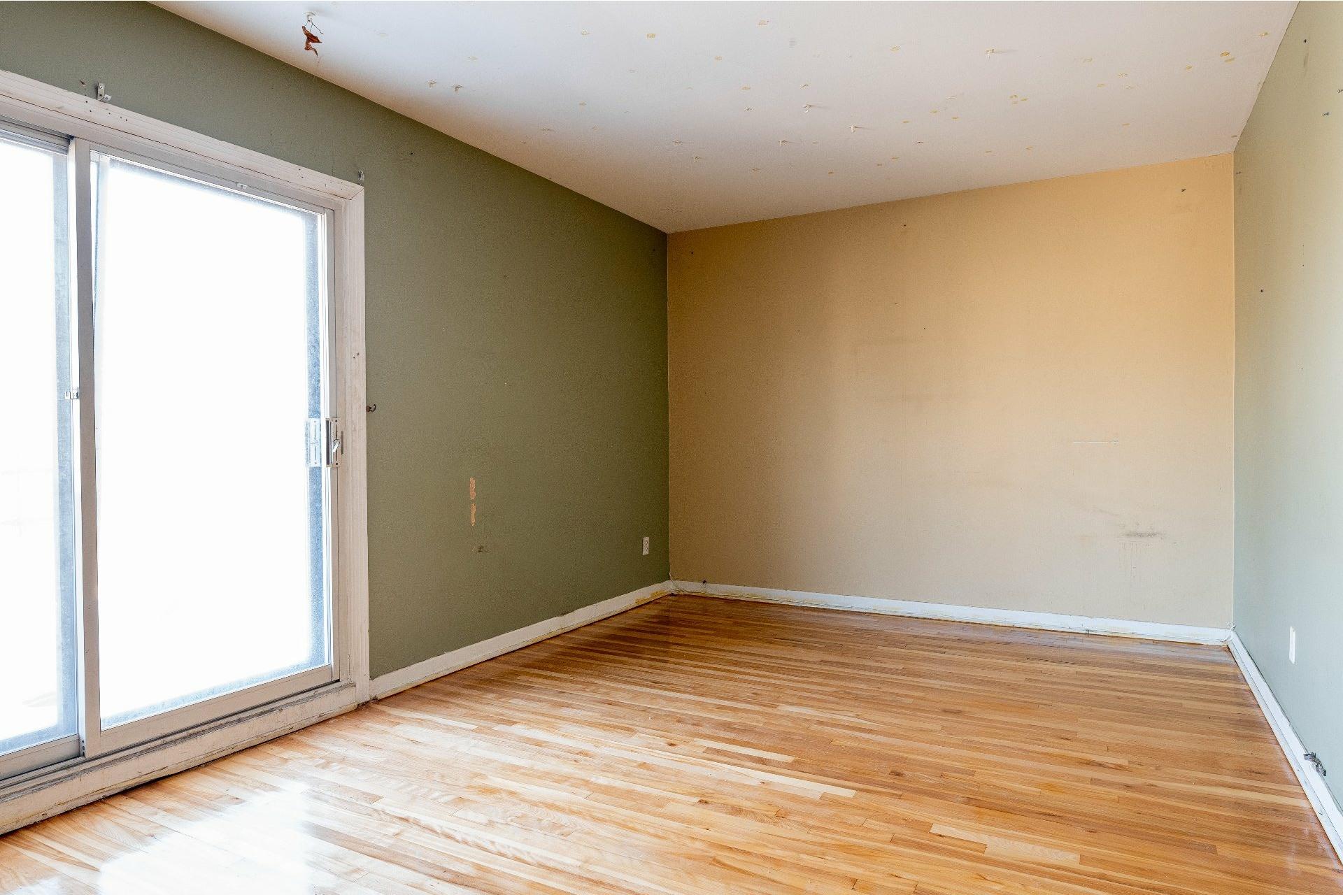 image 29 - Immeuble à revenus À vendre Anjou Montréal  - 5 pièces
