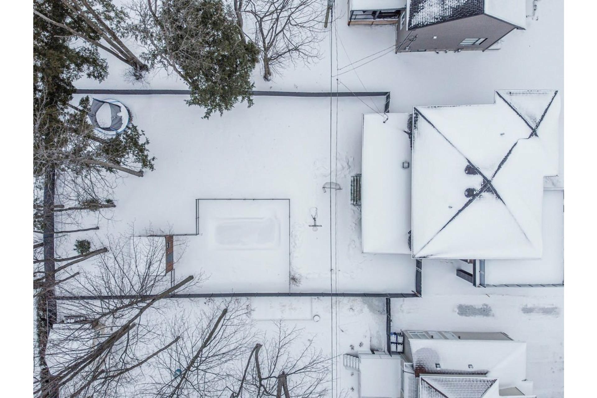 image 34 - Maison À vendre Blainville - 17 pièces