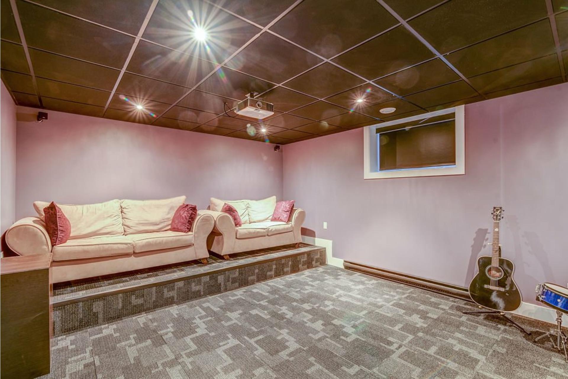 image 26 - Maison À vendre Blainville - 17 pièces