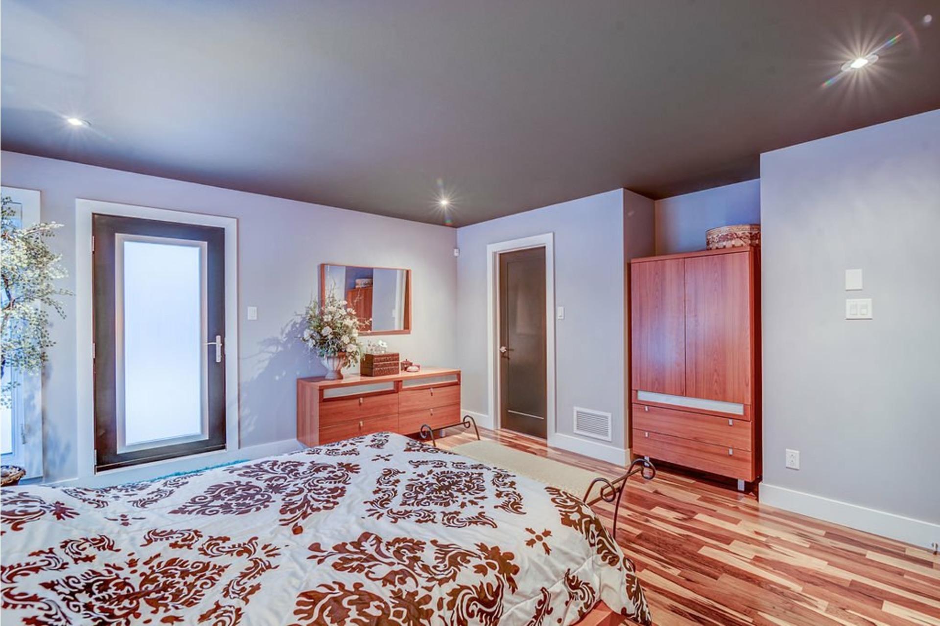 image 17 - Maison À vendre Blainville - 17 pièces
