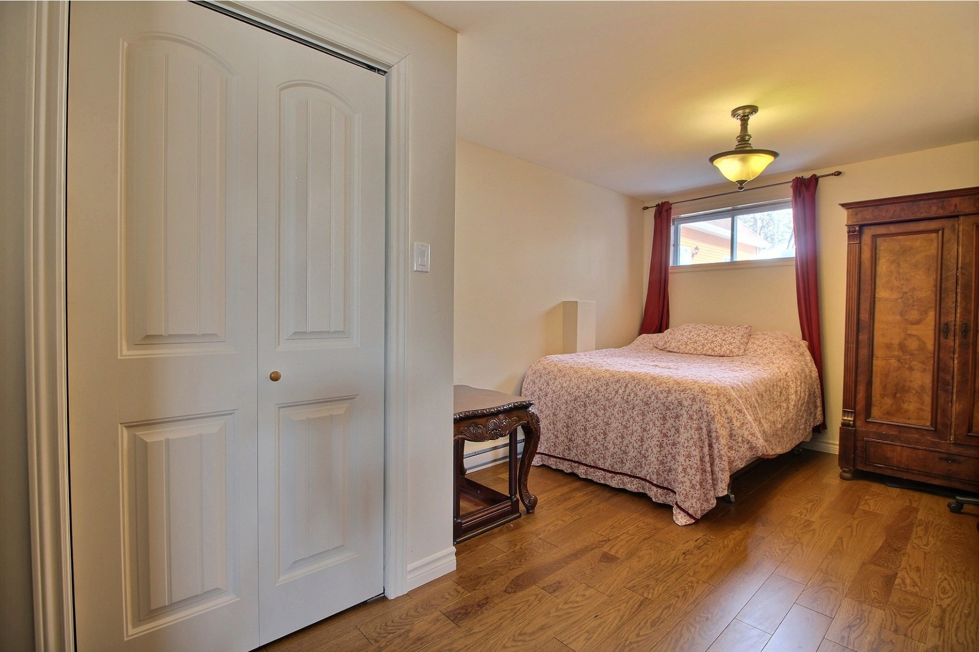 image 26 - House For sale Notre-Dame-des-Prairies - 12 rooms