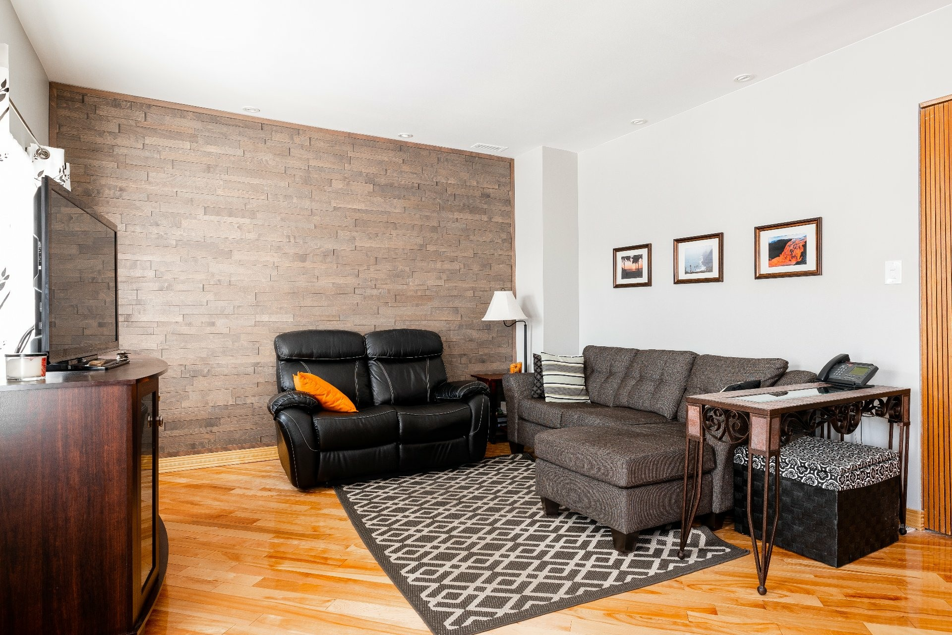 image 5 - House For sale Dorval - 11 rooms