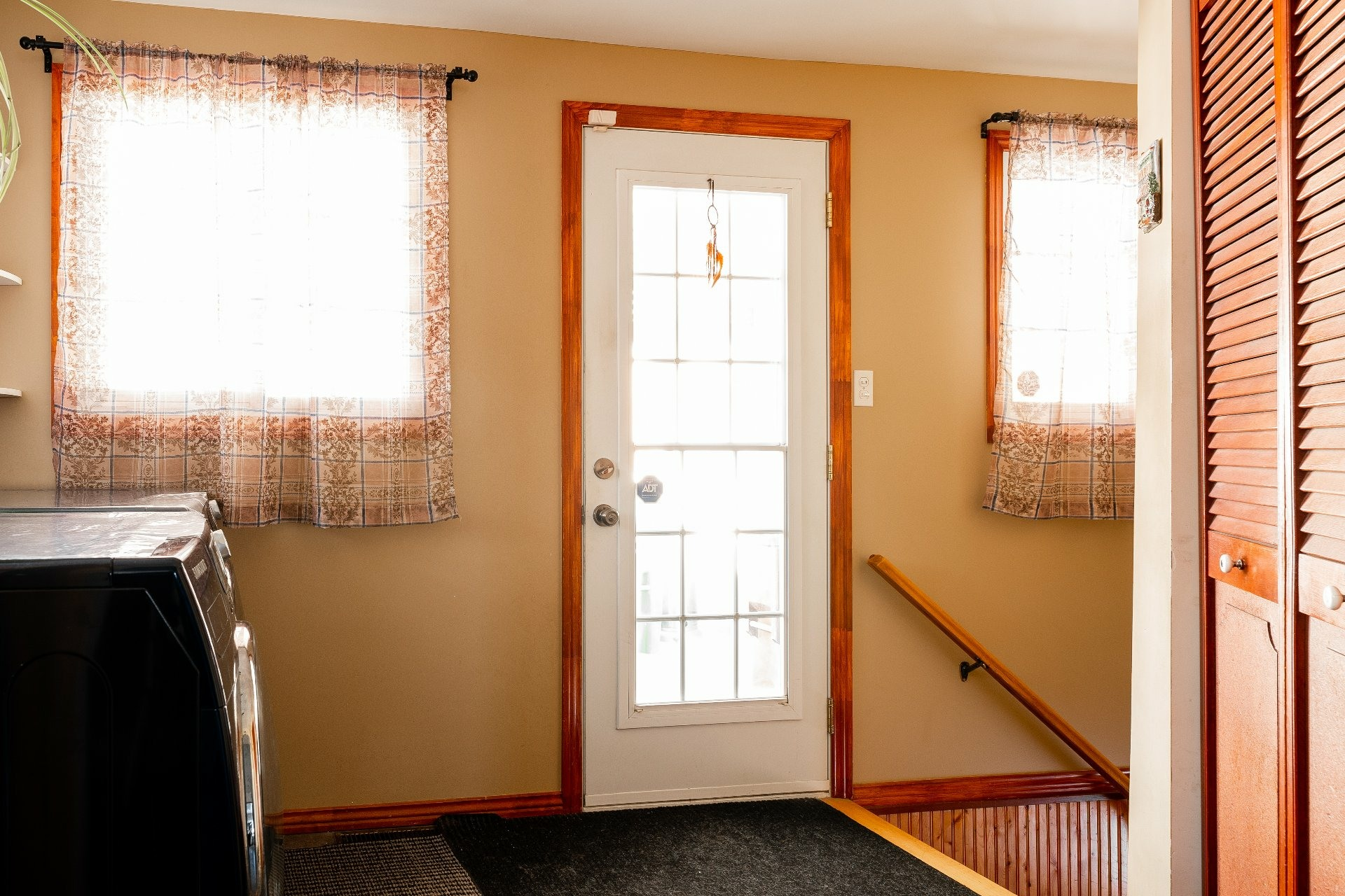 image 16 - House For sale Dorval - 11 rooms