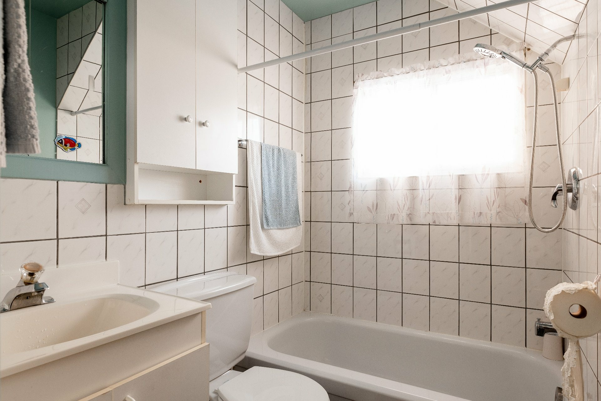 image 14 - House For sale Dorval - 11 rooms