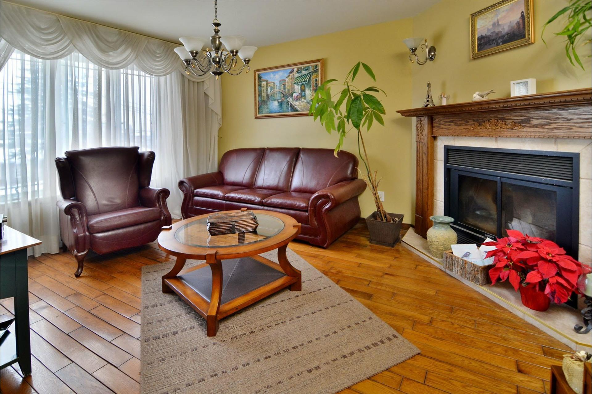 image 8 - Maison À vendre Pierrefonds-Roxboro Montréal  - 12 pièces
