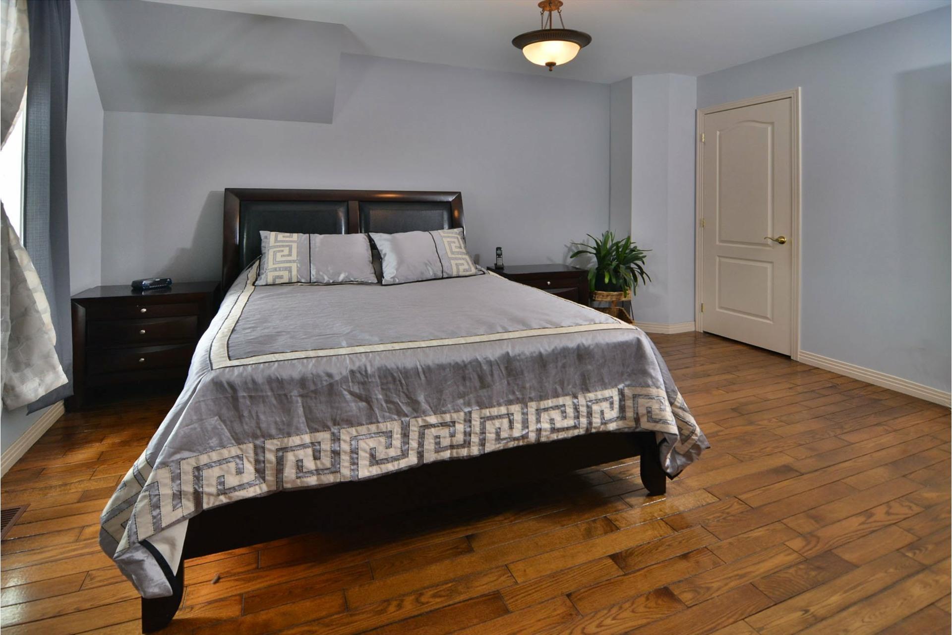 image 22 - Maison À vendre Pierrefonds-Roxboro Montréal  - 12 pièces