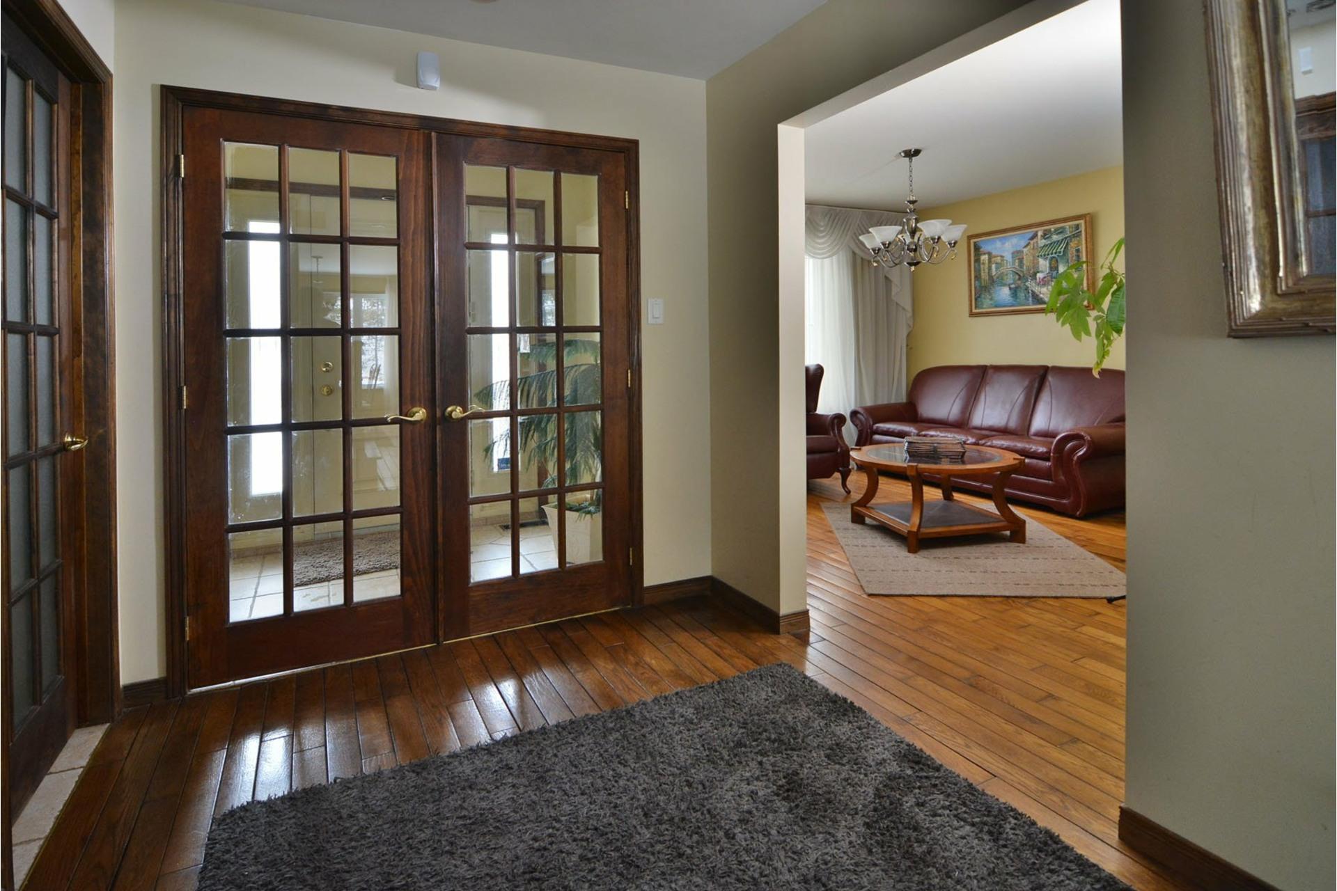 image 3 - Maison À vendre Pierrefonds-Roxboro Montréal  - 12 pièces