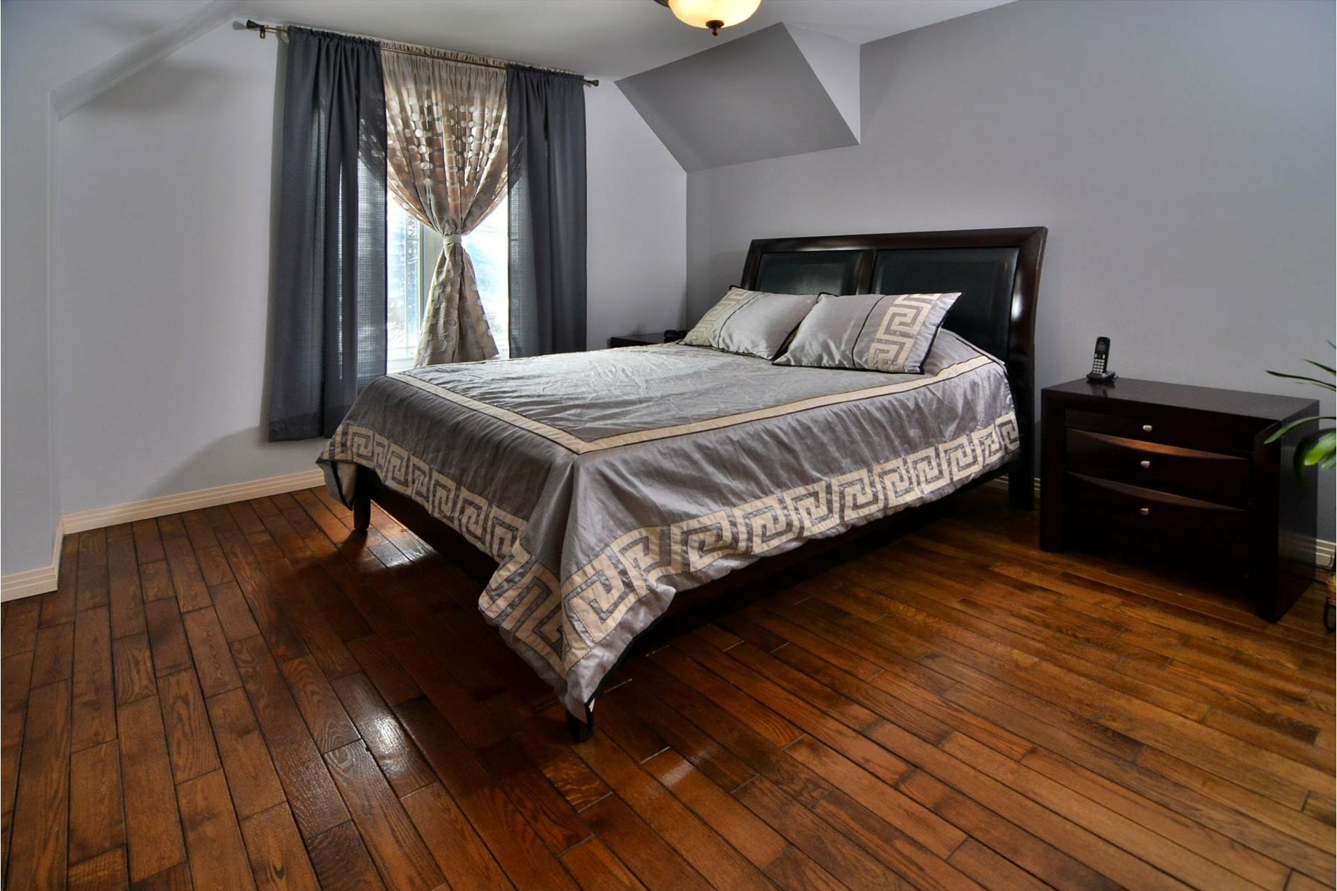 image 21 - Maison À vendre Pierrefonds-Roxboro Montréal  - 12 pièces