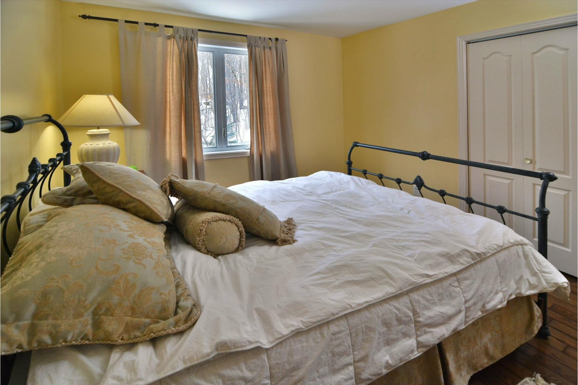 image 24 - Maison À vendre Pierrefonds-Roxboro Montréal  - 12 pièces