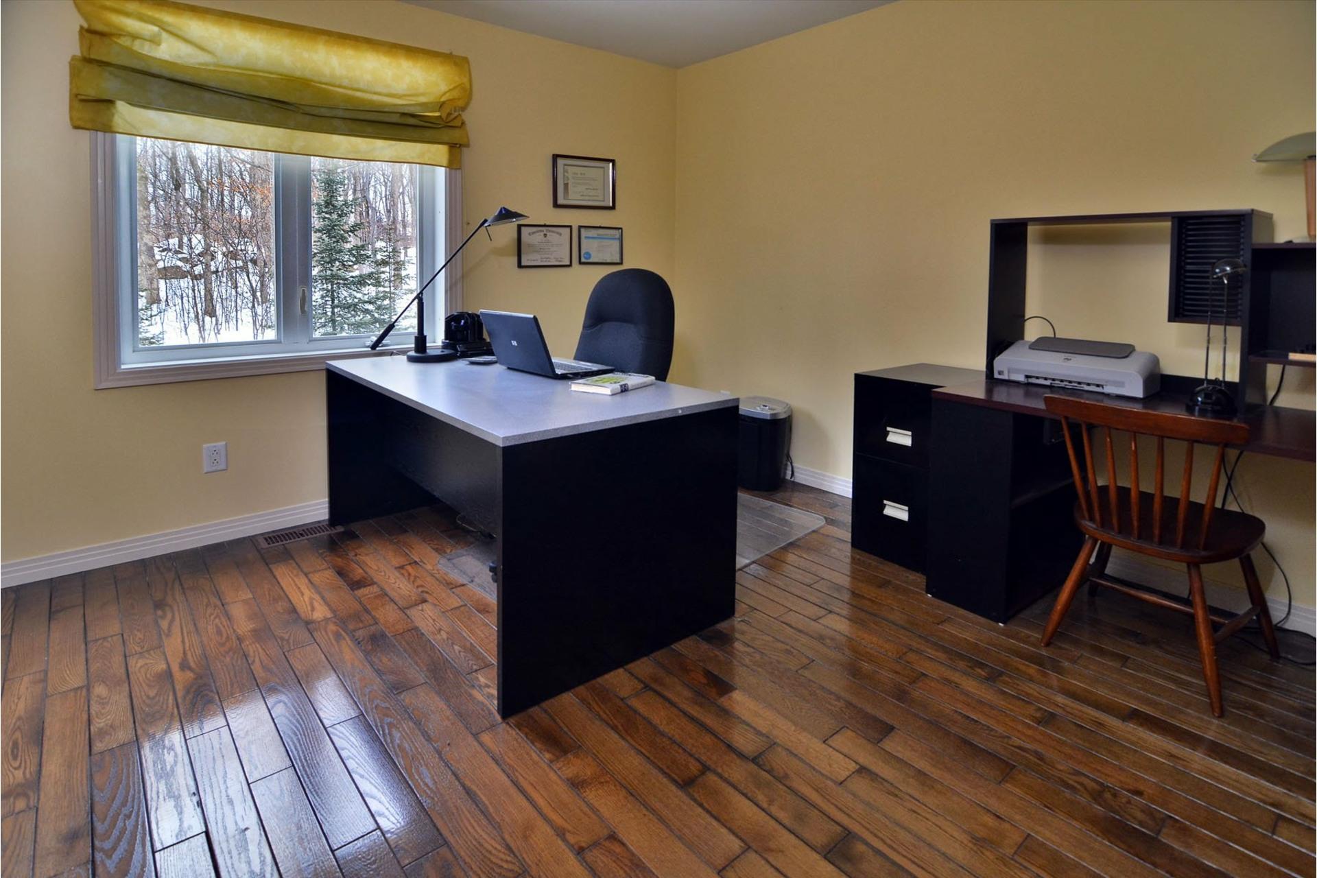 image 25 - Maison À vendre Pierrefonds-Roxboro Montréal  - 12 pièces