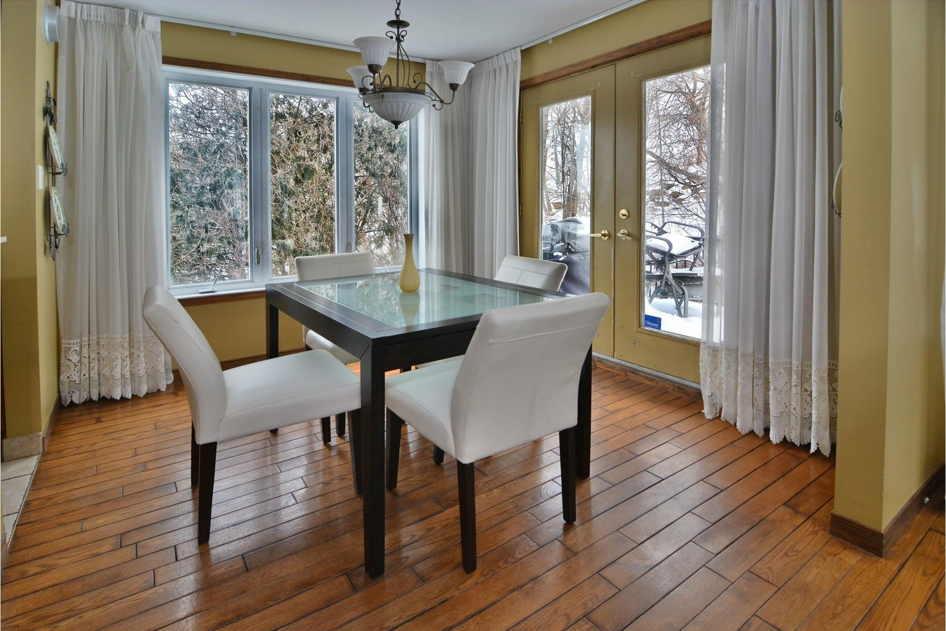 image 15 - Maison À vendre Pierrefonds-Roxboro Montréal  - 12 pièces
