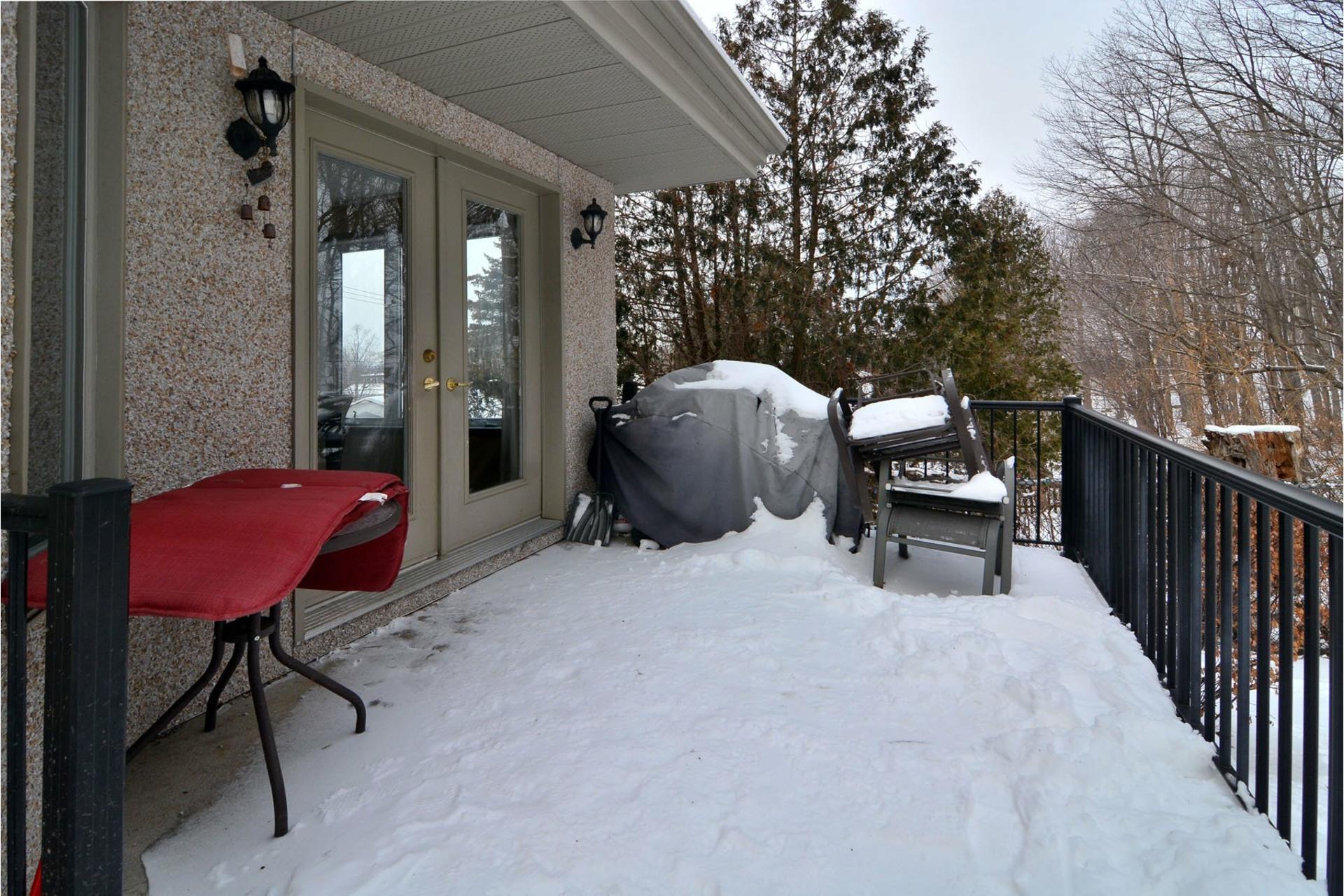 image 37 - Maison À vendre Pierrefonds-Roxboro Montréal  - 12 pièces