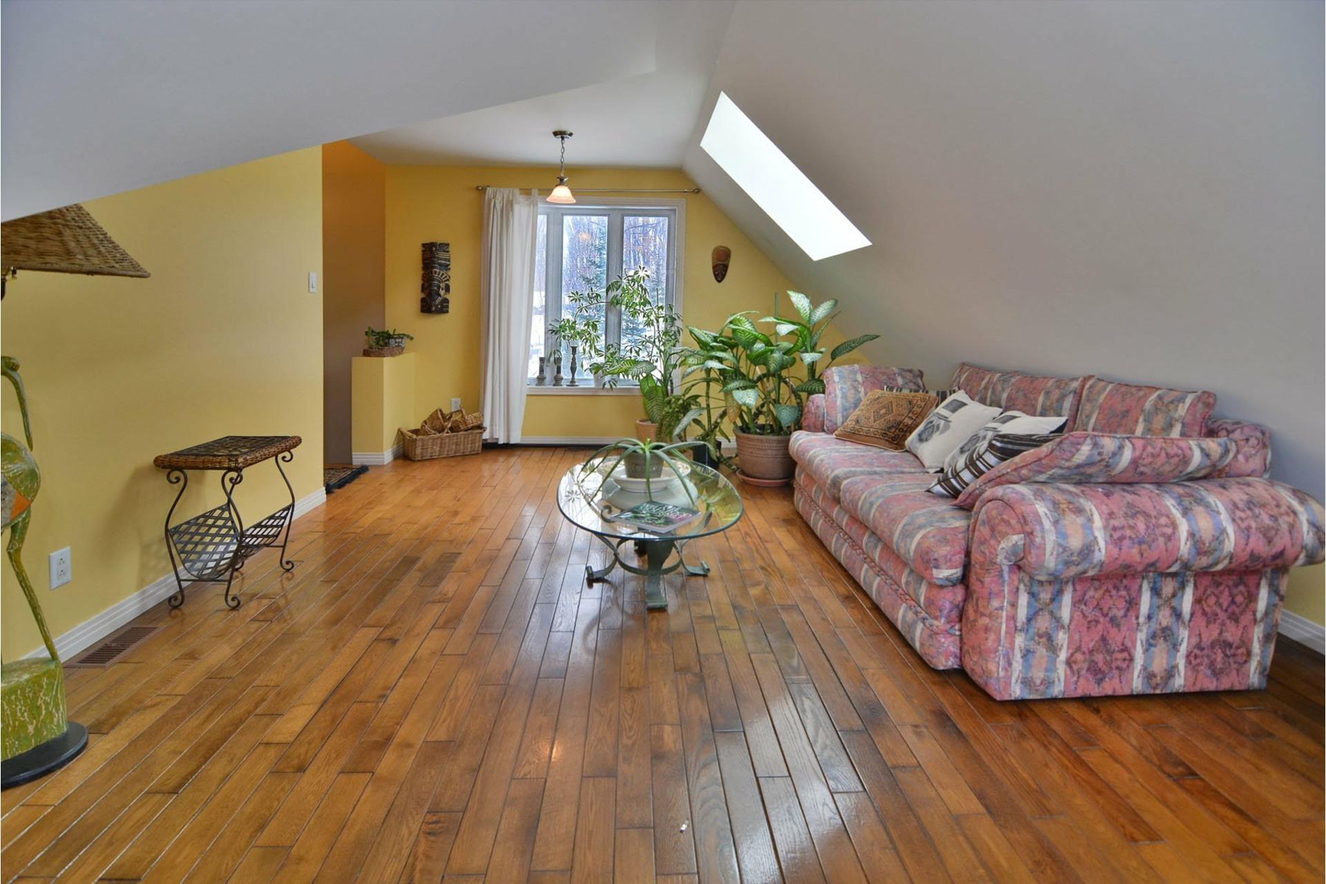 image 17 - Maison À vendre Pierrefonds-Roxboro Montréal  - 12 pièces
