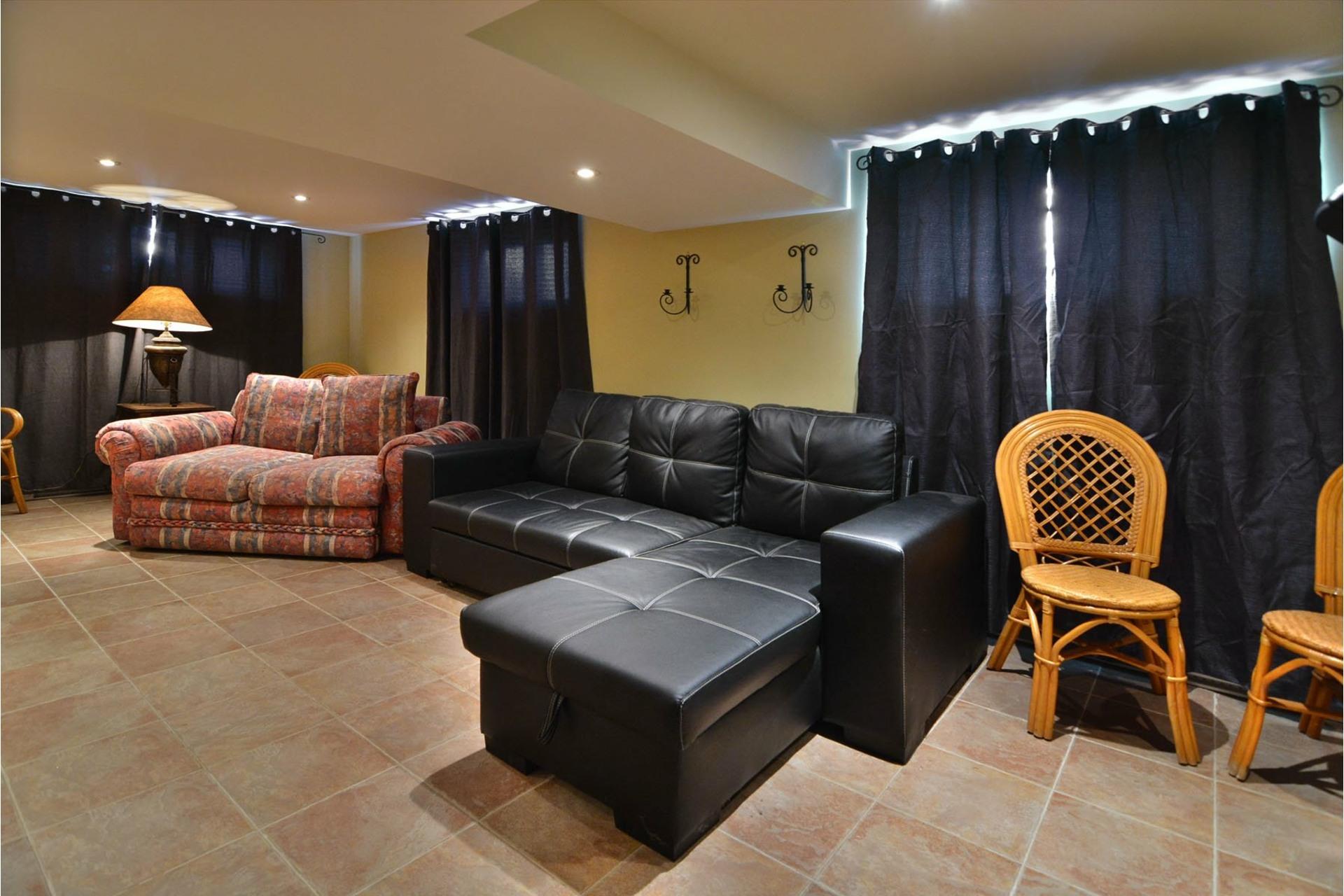 image 32 - Maison À vendre Pierrefonds-Roxboro Montréal  - 12 pièces